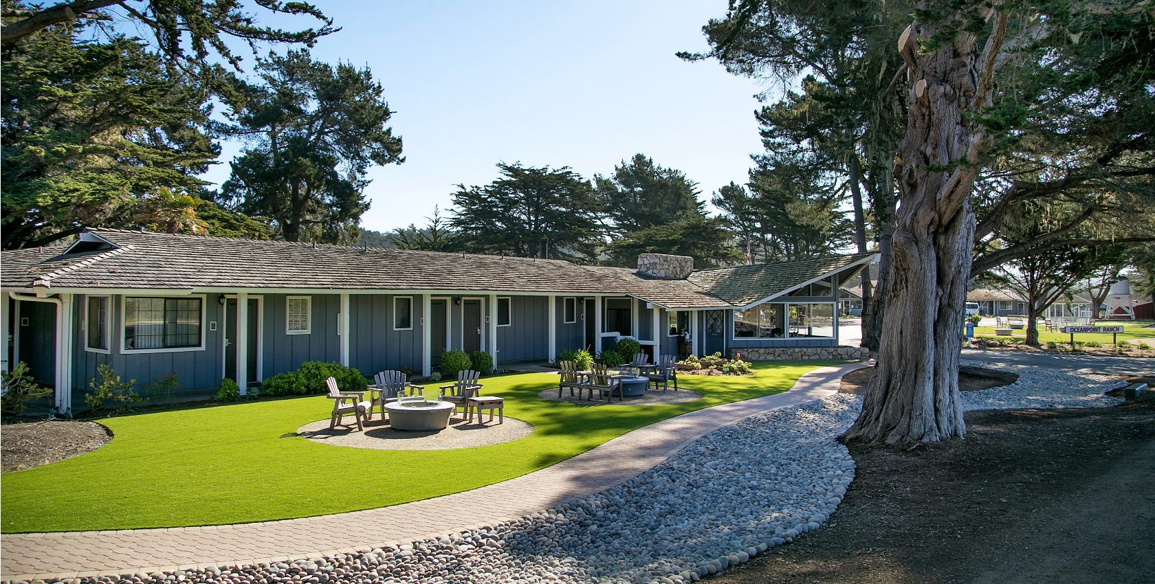 Oceanpoint_Ranch_hotels_in_cambria_1 (1).jpg