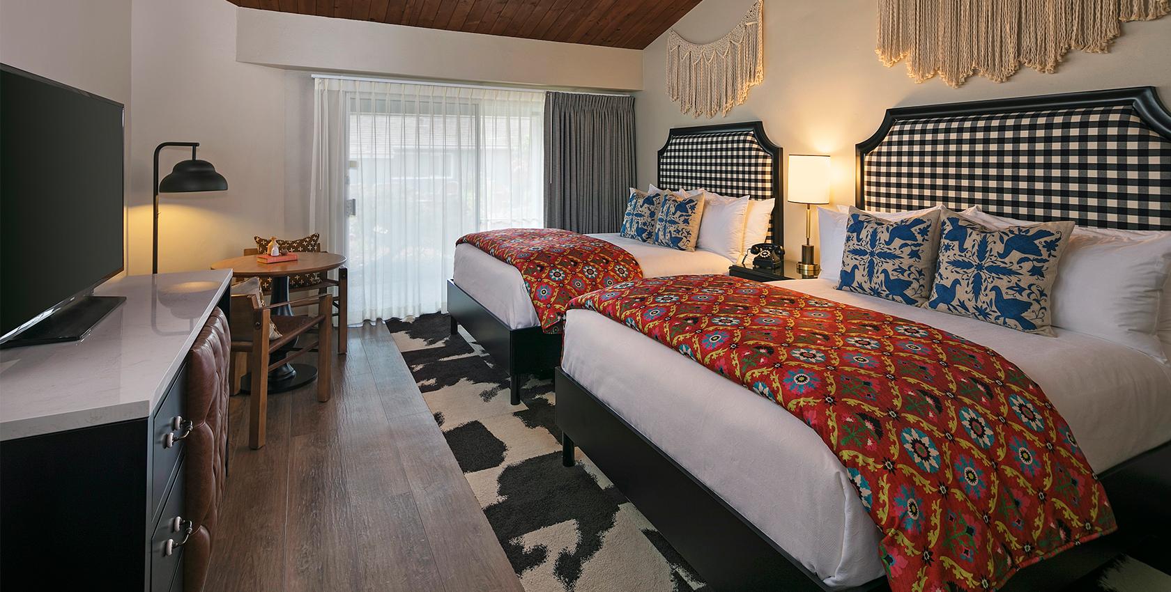 Ranch_hotel_in_cambria_ca.jpg