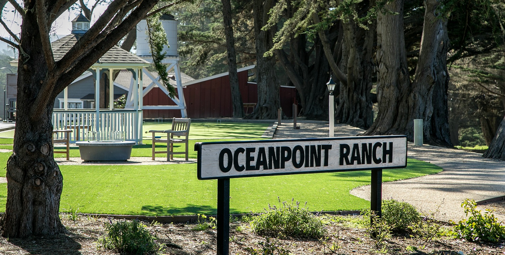 Oceanpoint_Ranch_hotels_in_cambria (1).jpg