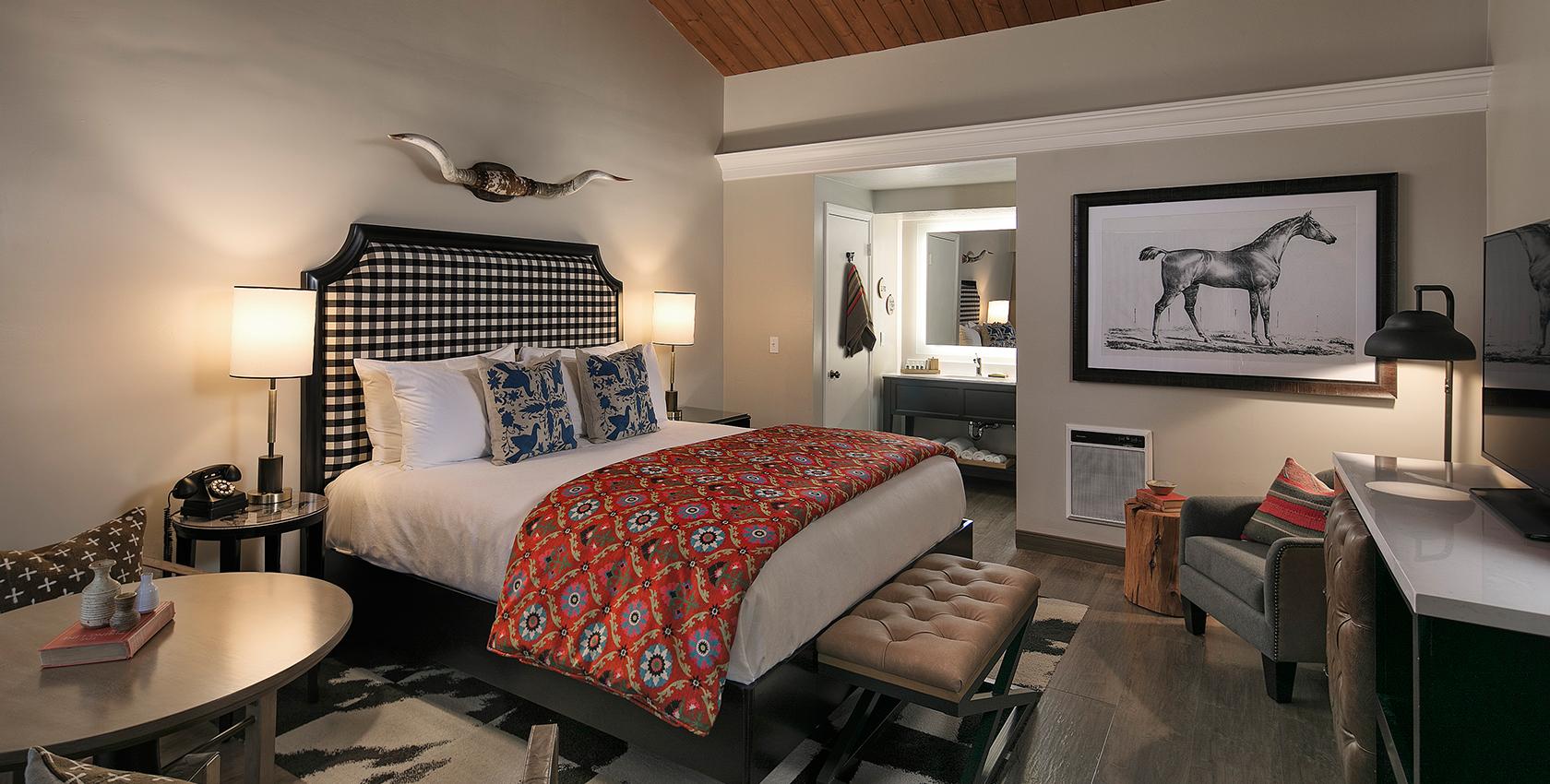 Ocean_point_ranch_cambria_hotel.jpg