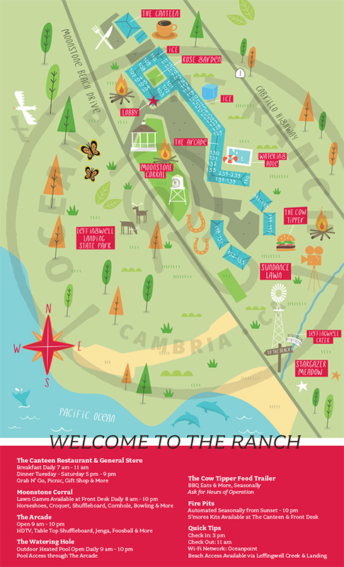 Oceanpoint_Ranch_Property_Map_for_Web.jpg