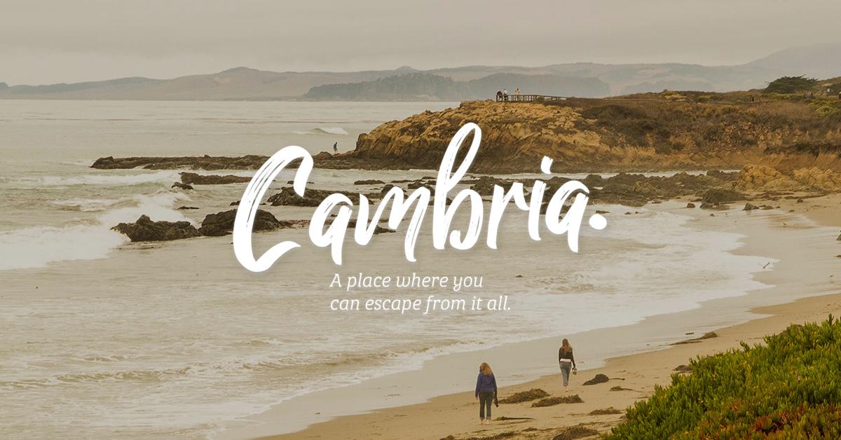 cambria-home-1200x628.jpg