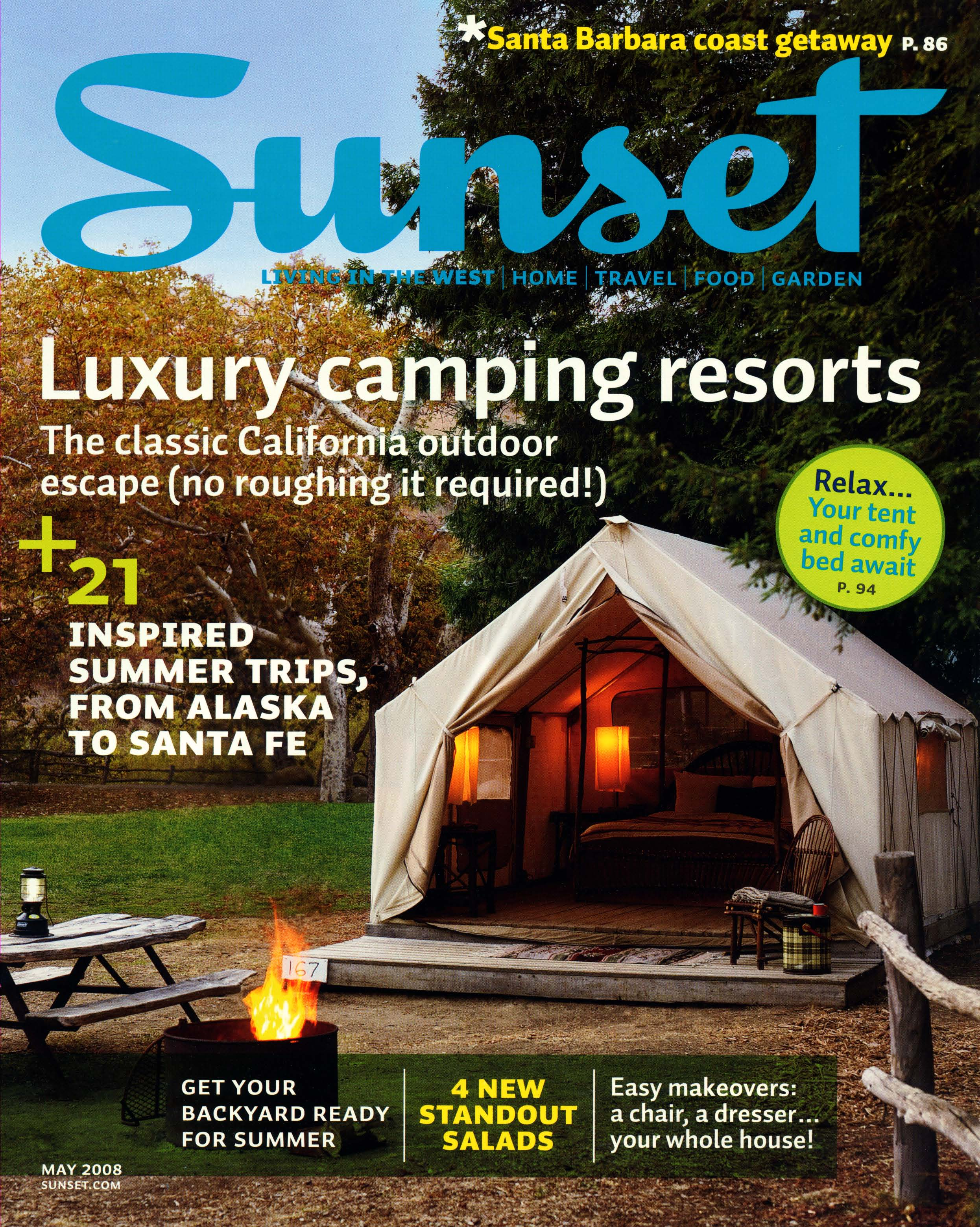 Sunset_Magazine_Article 1.jpg