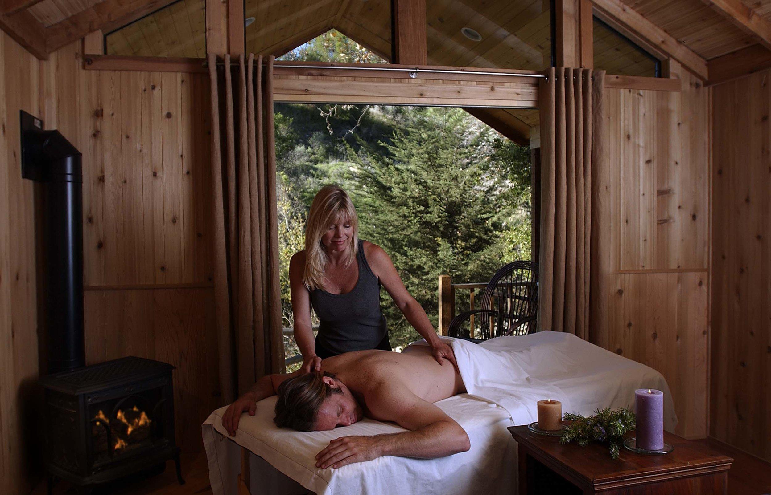 MassageSwedishF-L.jpg