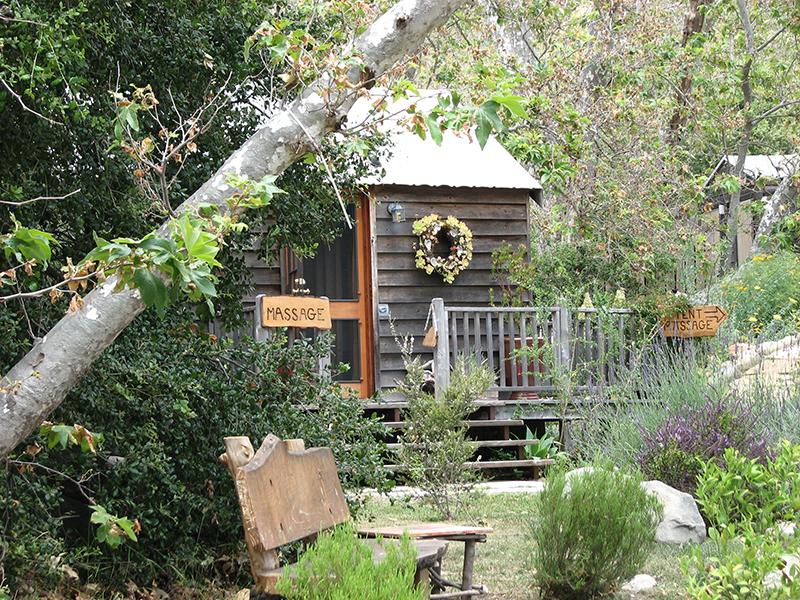 Spa-Cabin-Across-the-Garden_LR.jpg