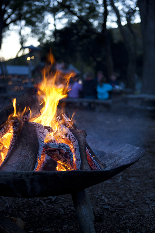 bonfire_4_LR.jpg