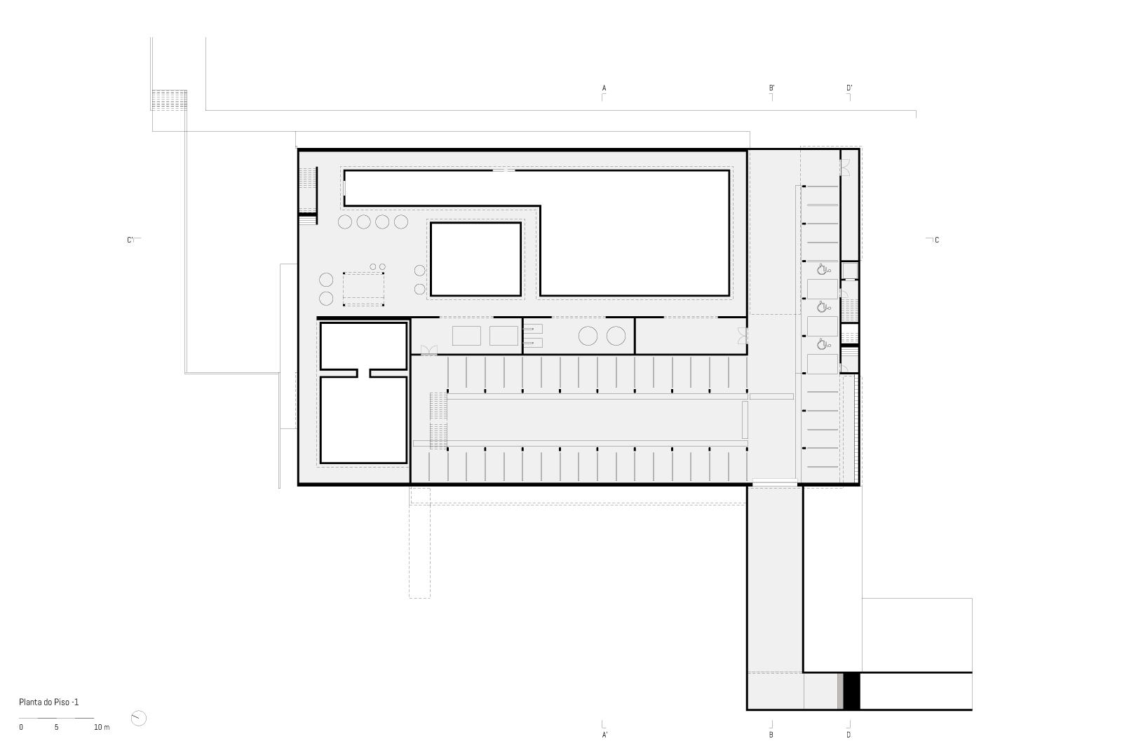 C11_DES_03.png