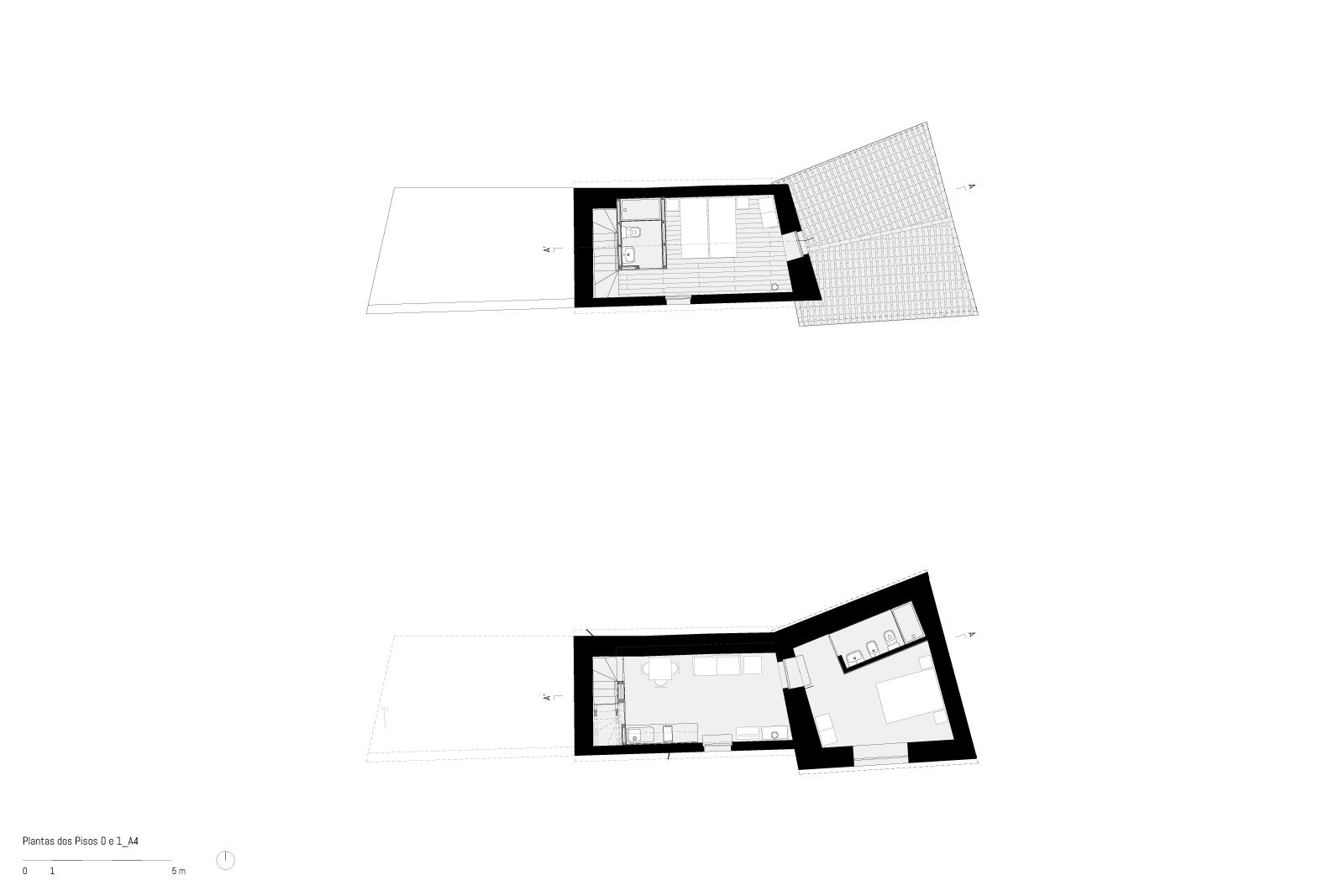 A35_DES_06.png