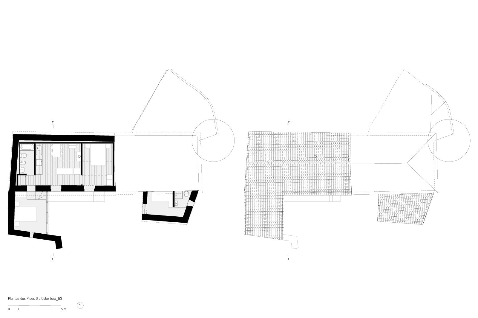 A35_DES_08.png