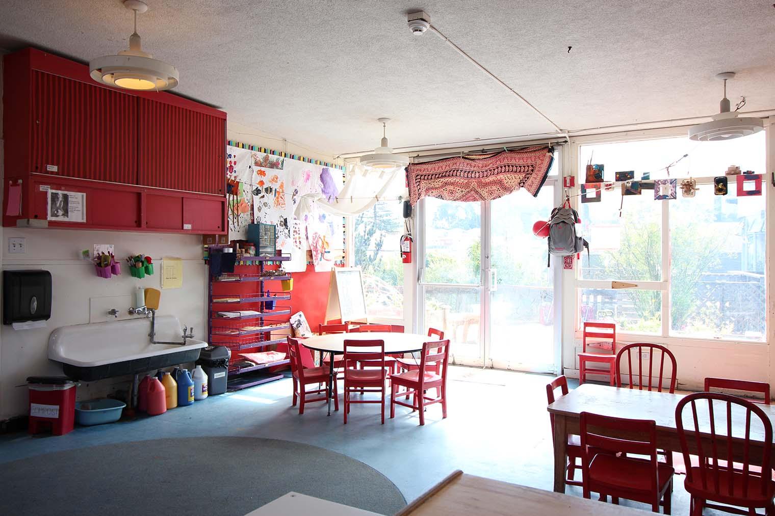 red-room-2.JPG