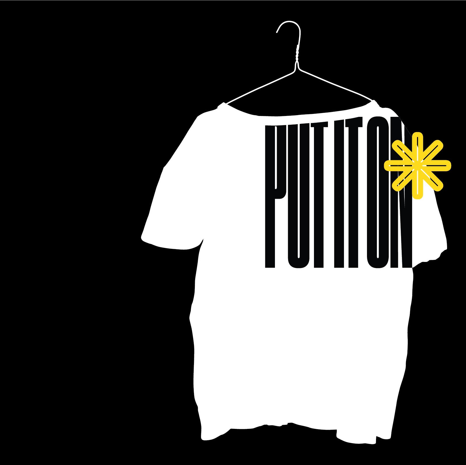PUTITON.jpg