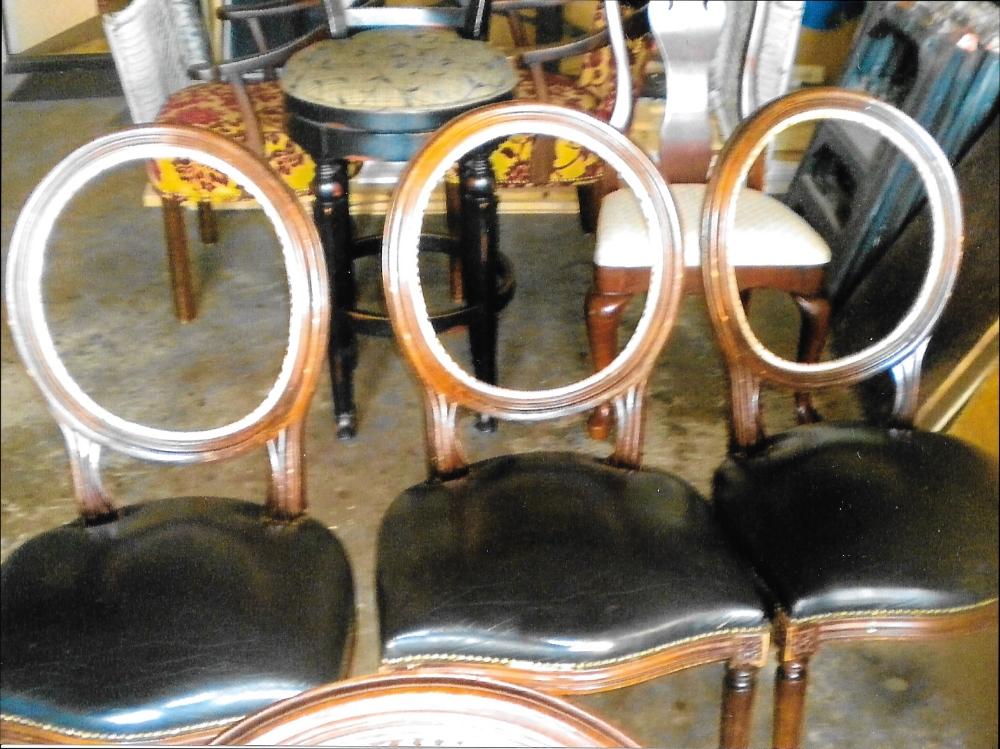 Chair Set Cane-1A.jpeg