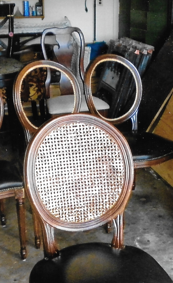 Chair Set Cane-1B.jpeg