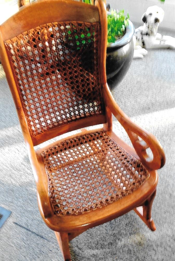 Chairs-Cane Seat-2A.jpeg