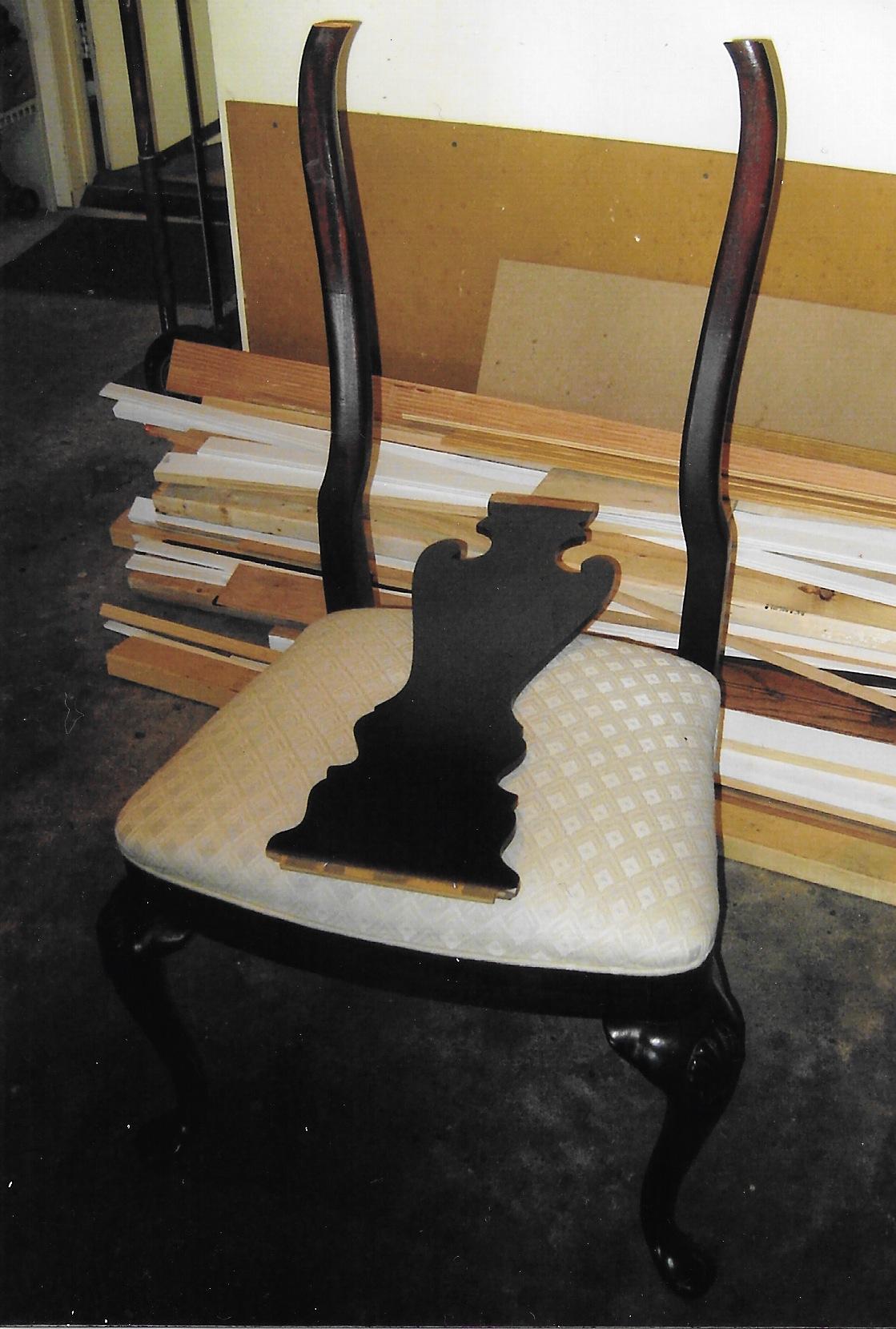 Queen Ann Side Chair-1.jpeg