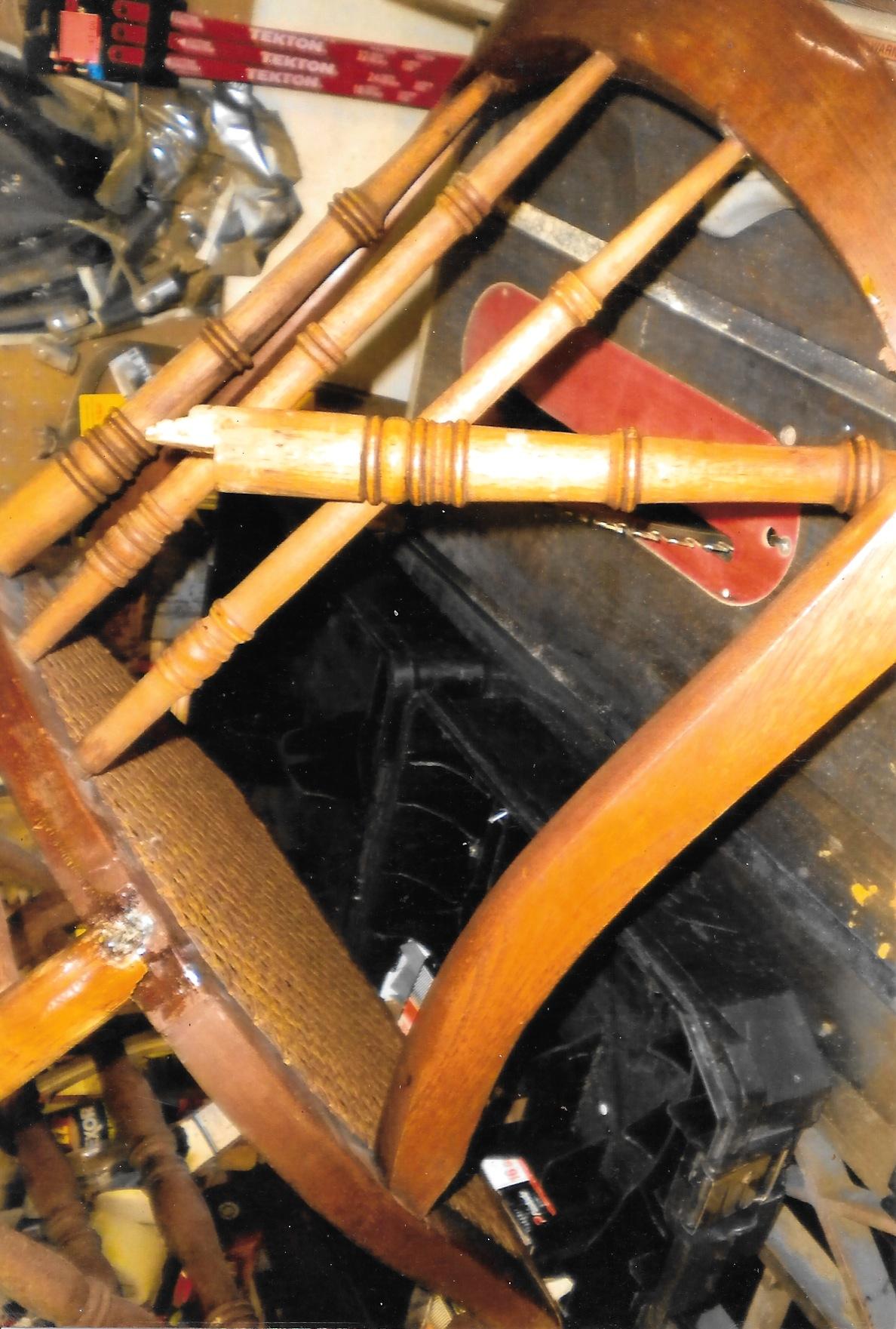 Chair-Broken-1.jpeg