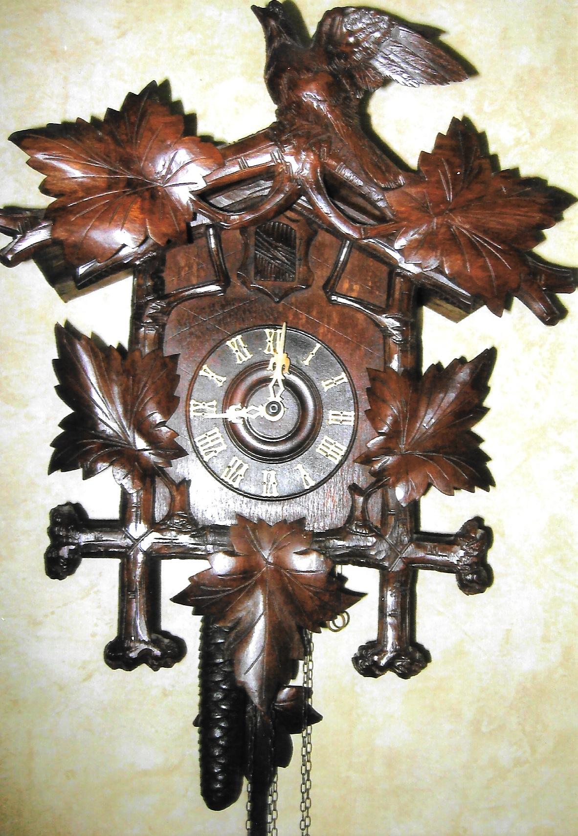 Choco Clock.jpeg
