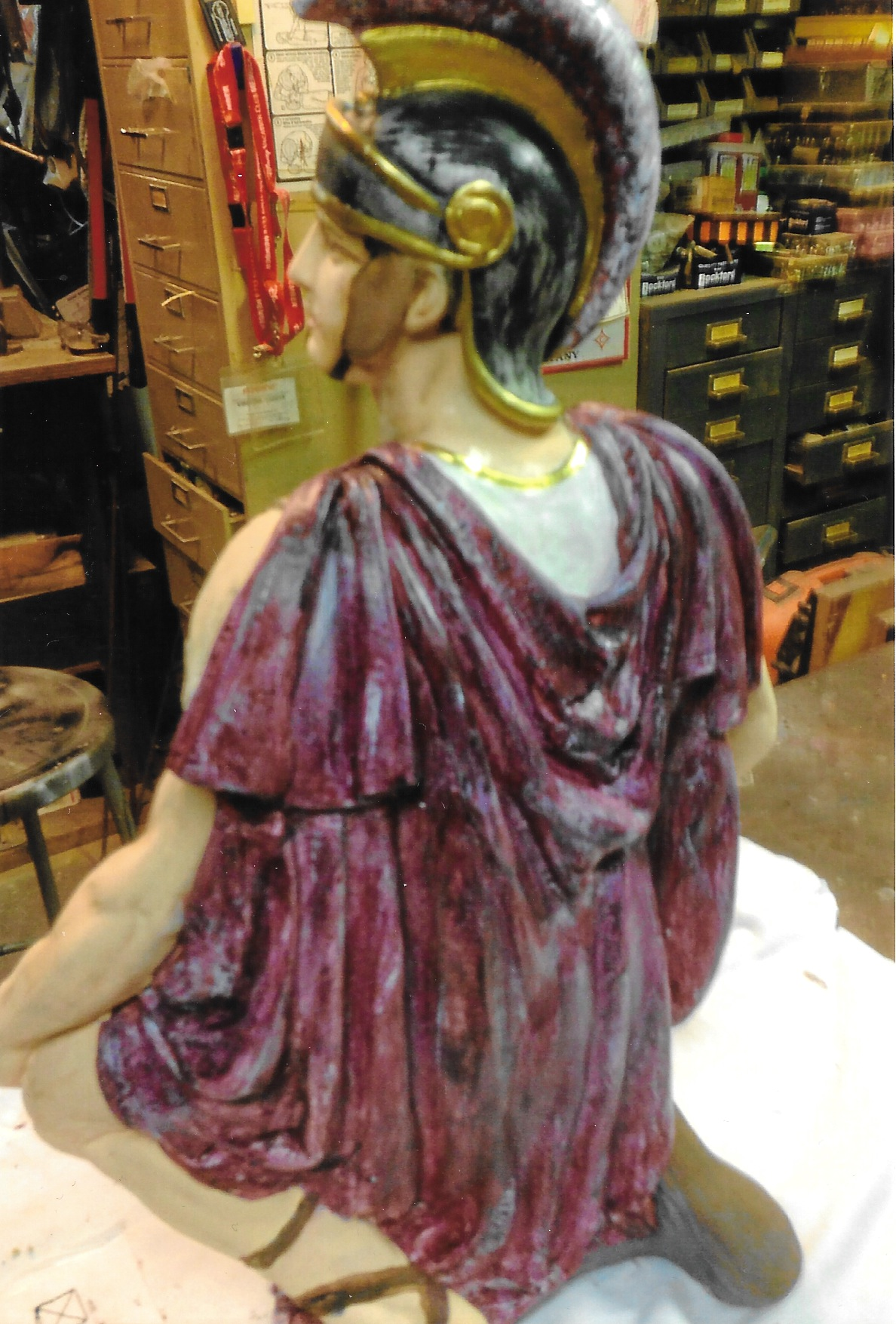 Roman Statue-3.jpeg