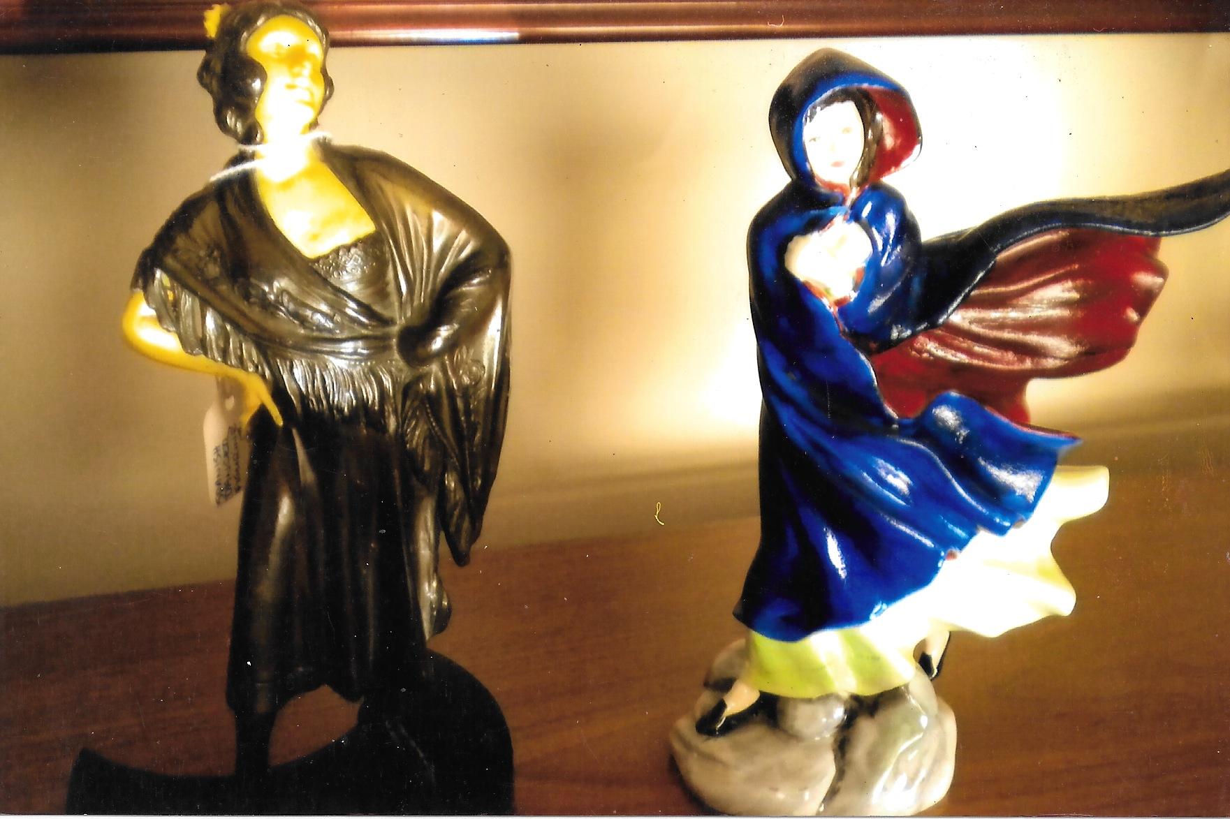 Statue-2.jpeg