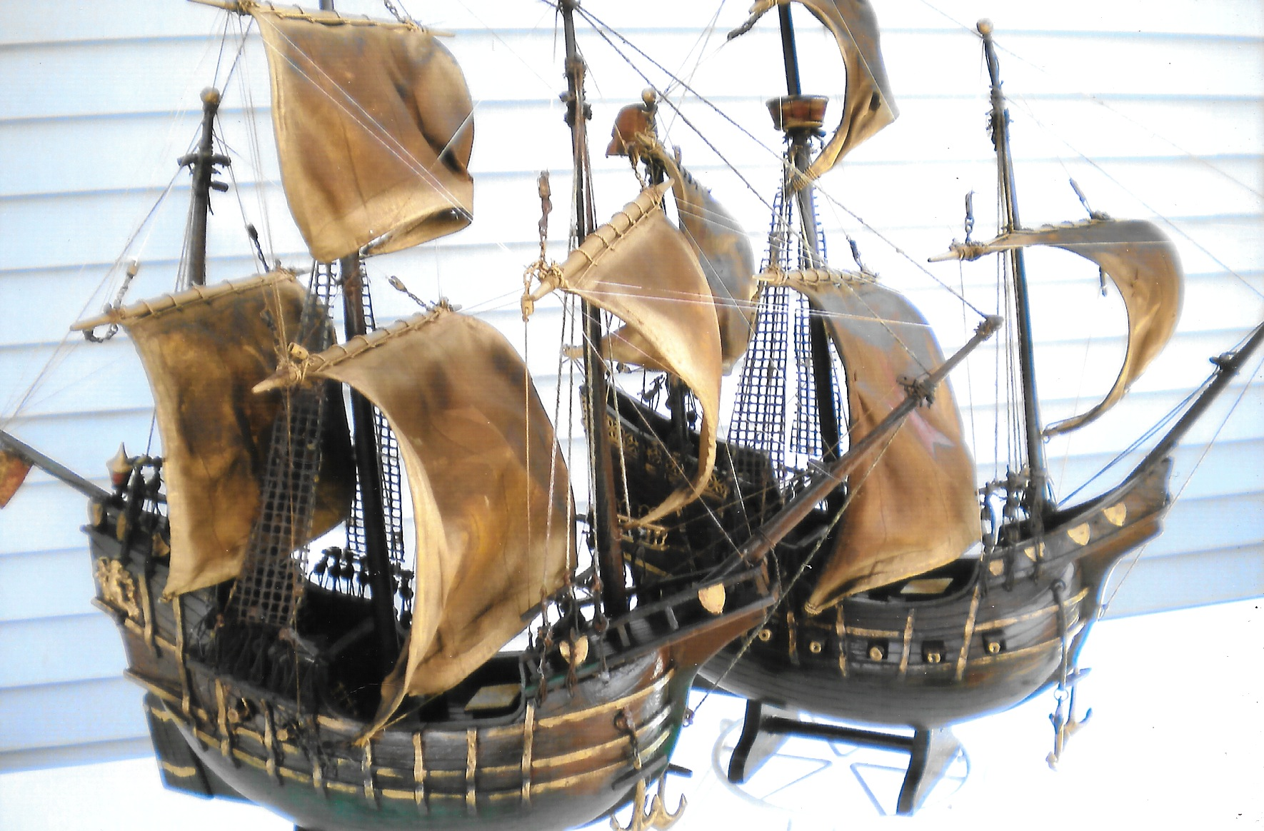 Ship-2.jpeg
