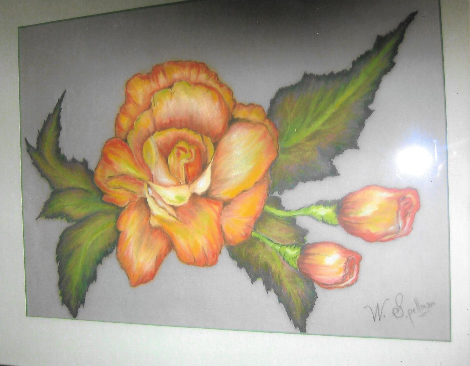 Flower Painting.jpeg