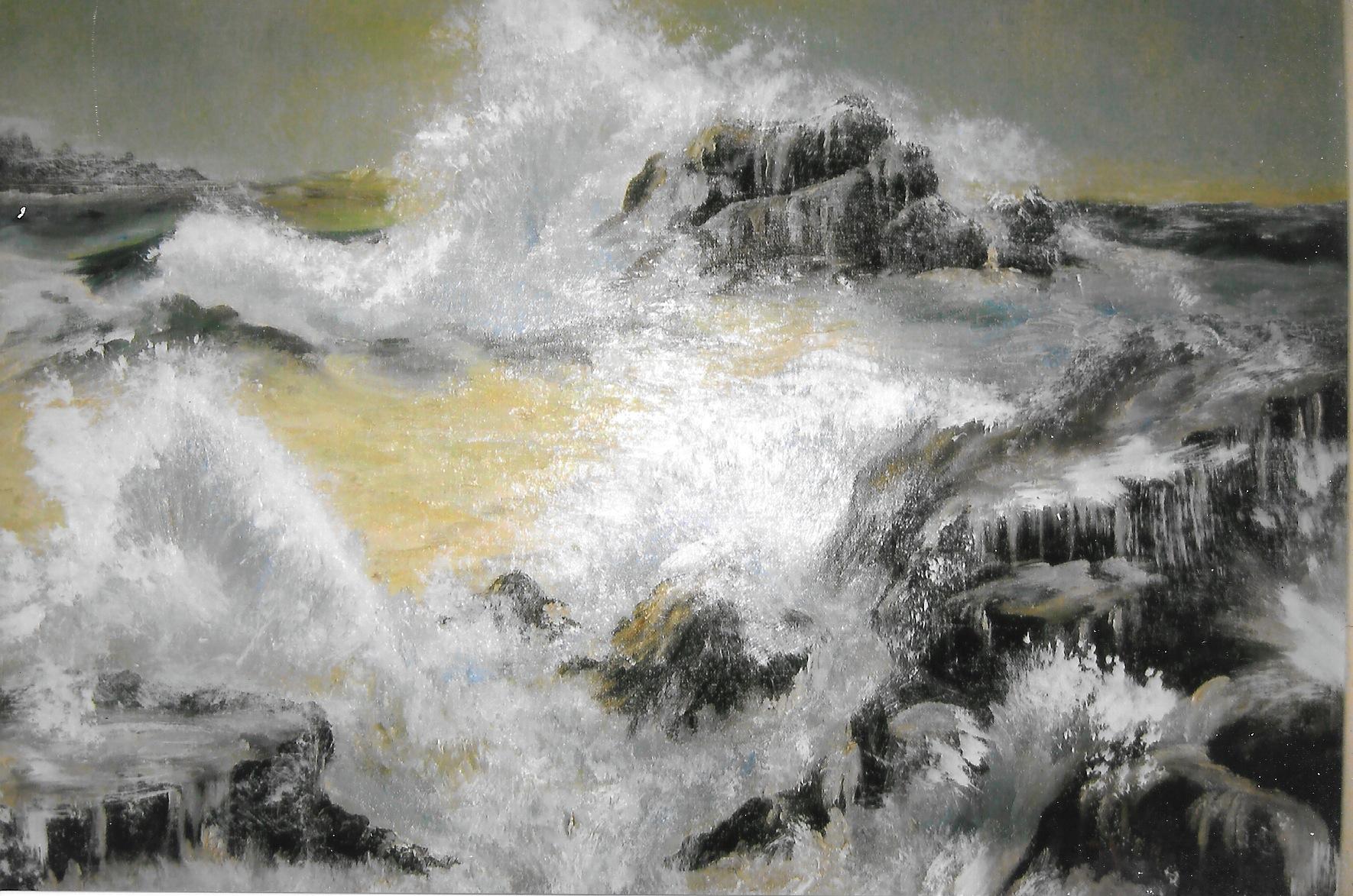Ocean Painting.jpeg
