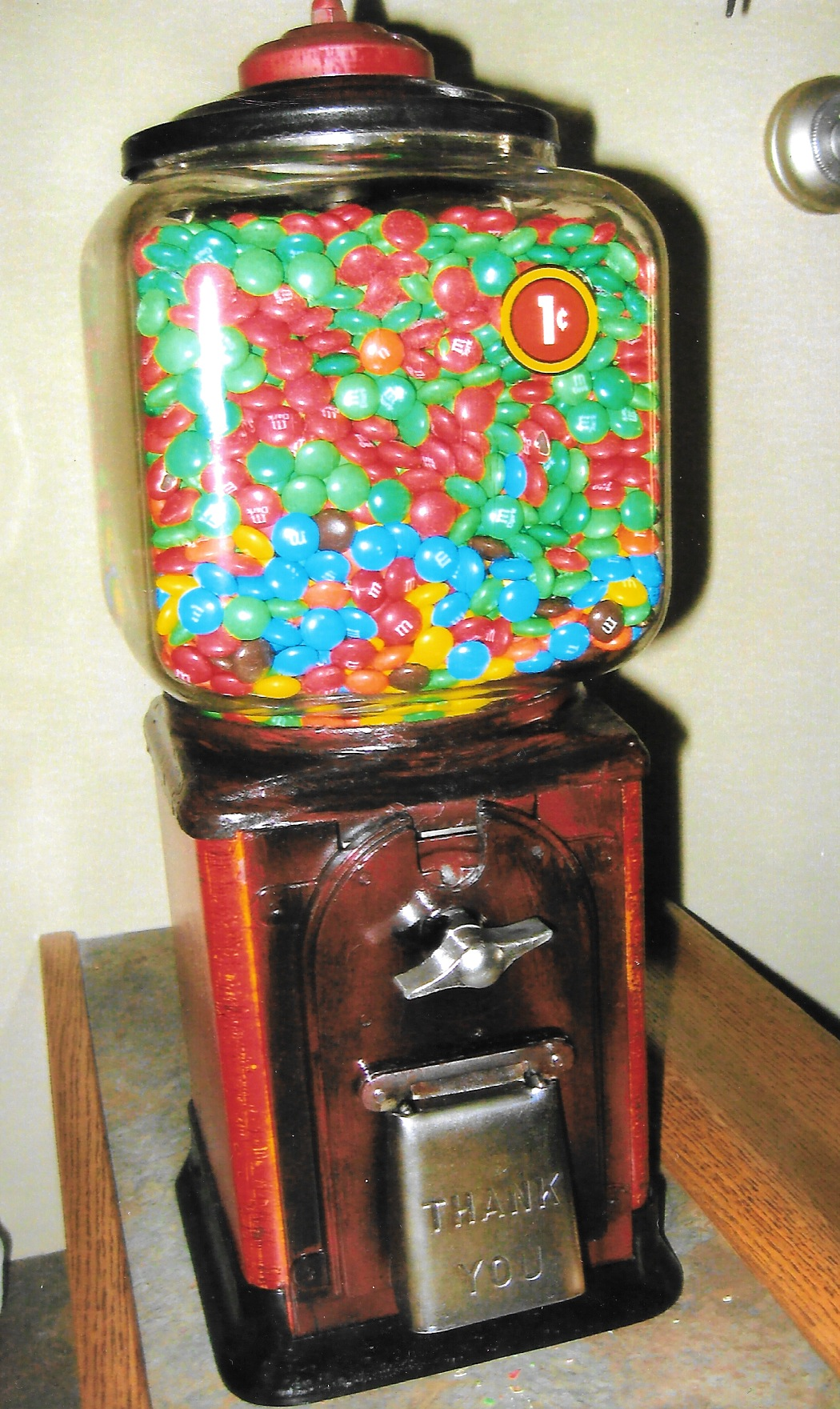 Gumball Machine.jpeg
