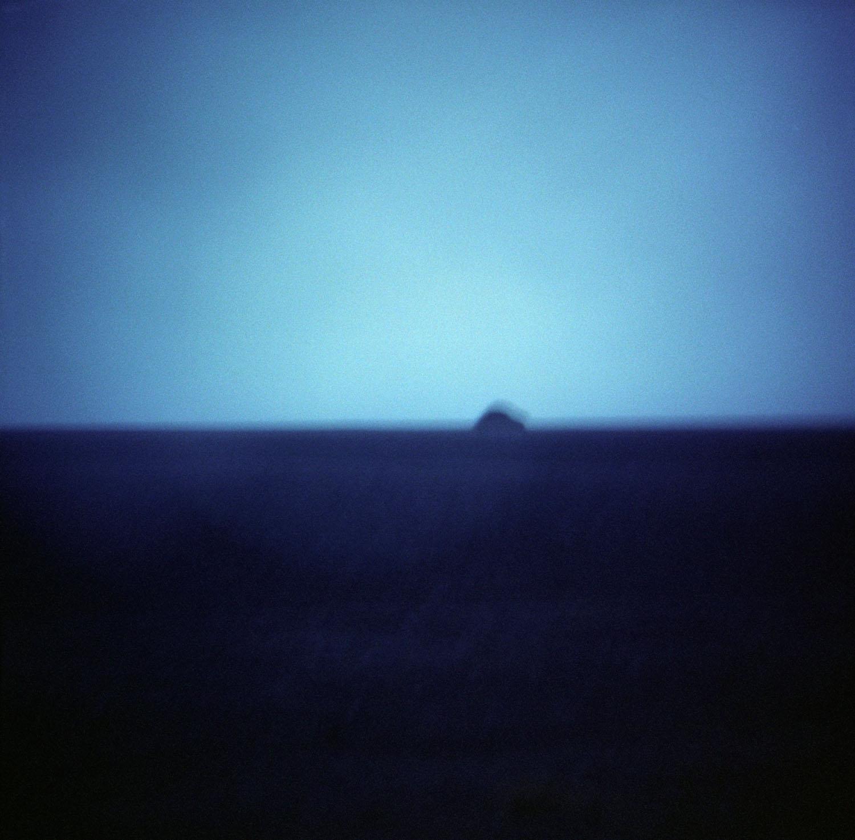 stein i horisont.jpg