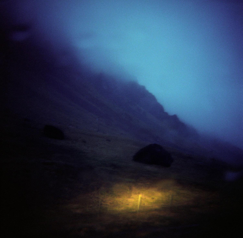 stein og lys.jpg