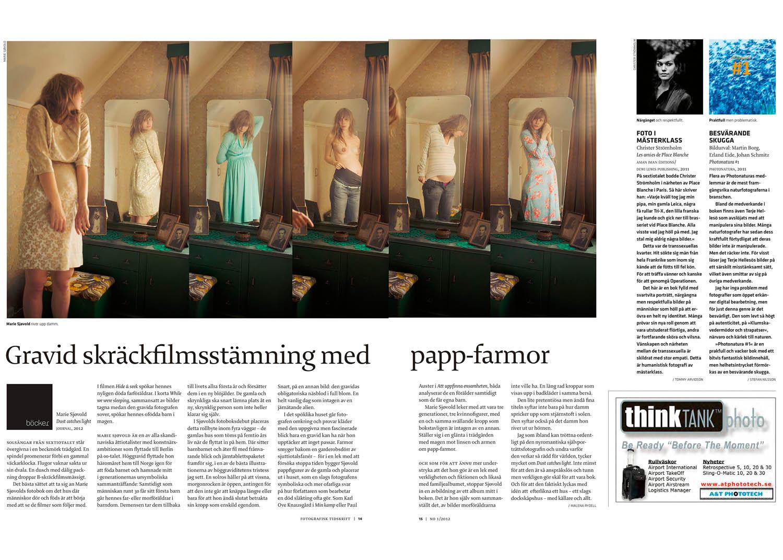 Fotografisk Tidsskrift_3000 px.jpg