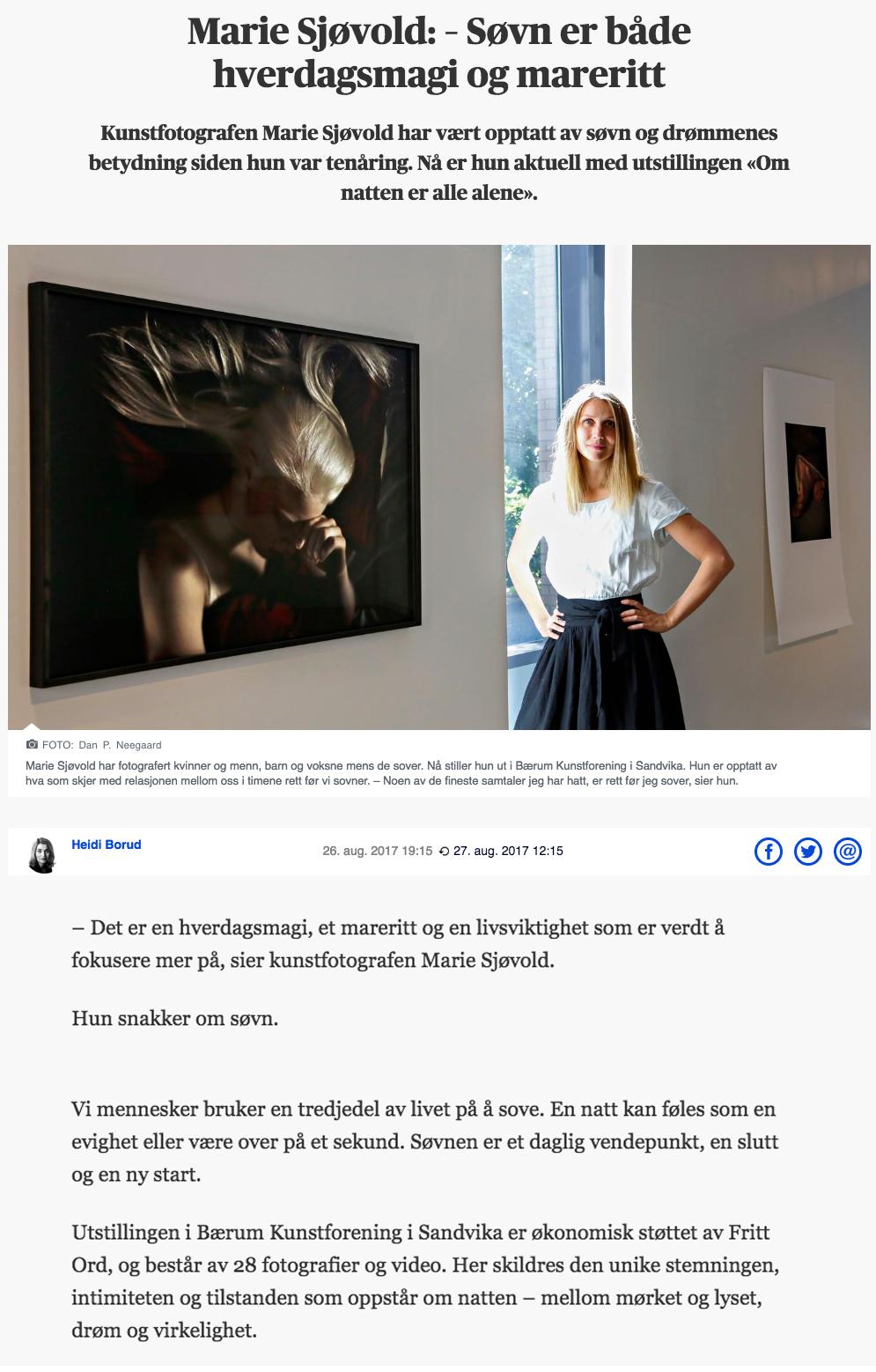Heidi Borud 1.jpg