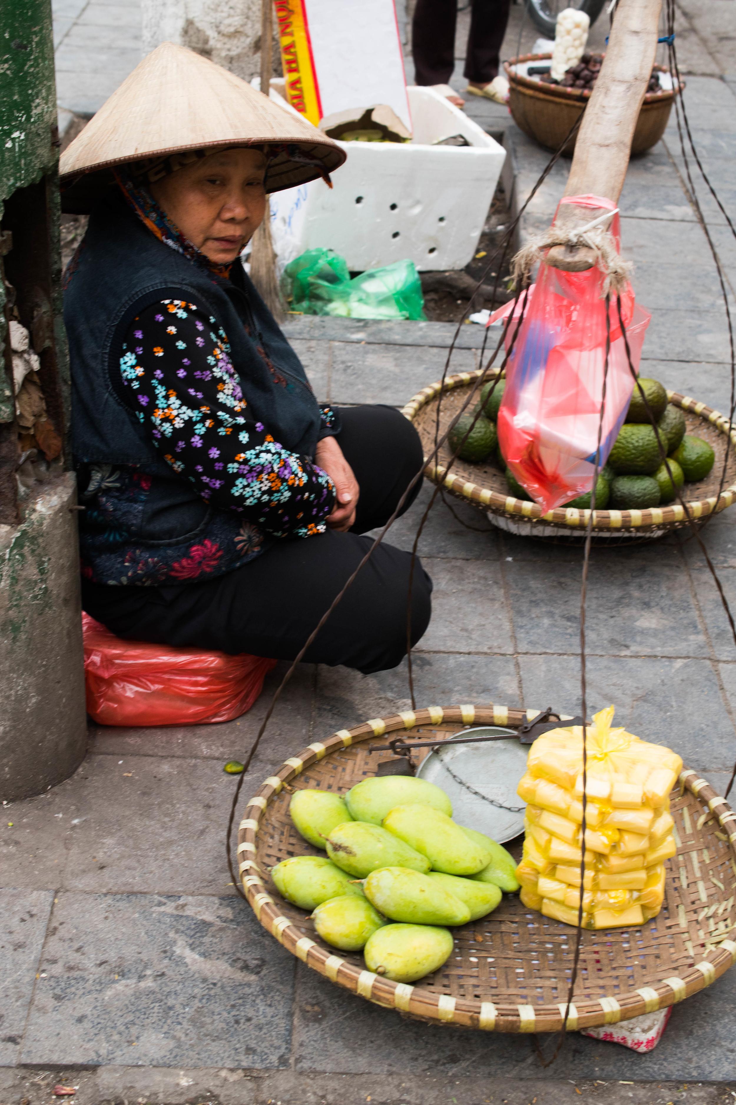 Vietnam16_Hanoi-0009.jpg