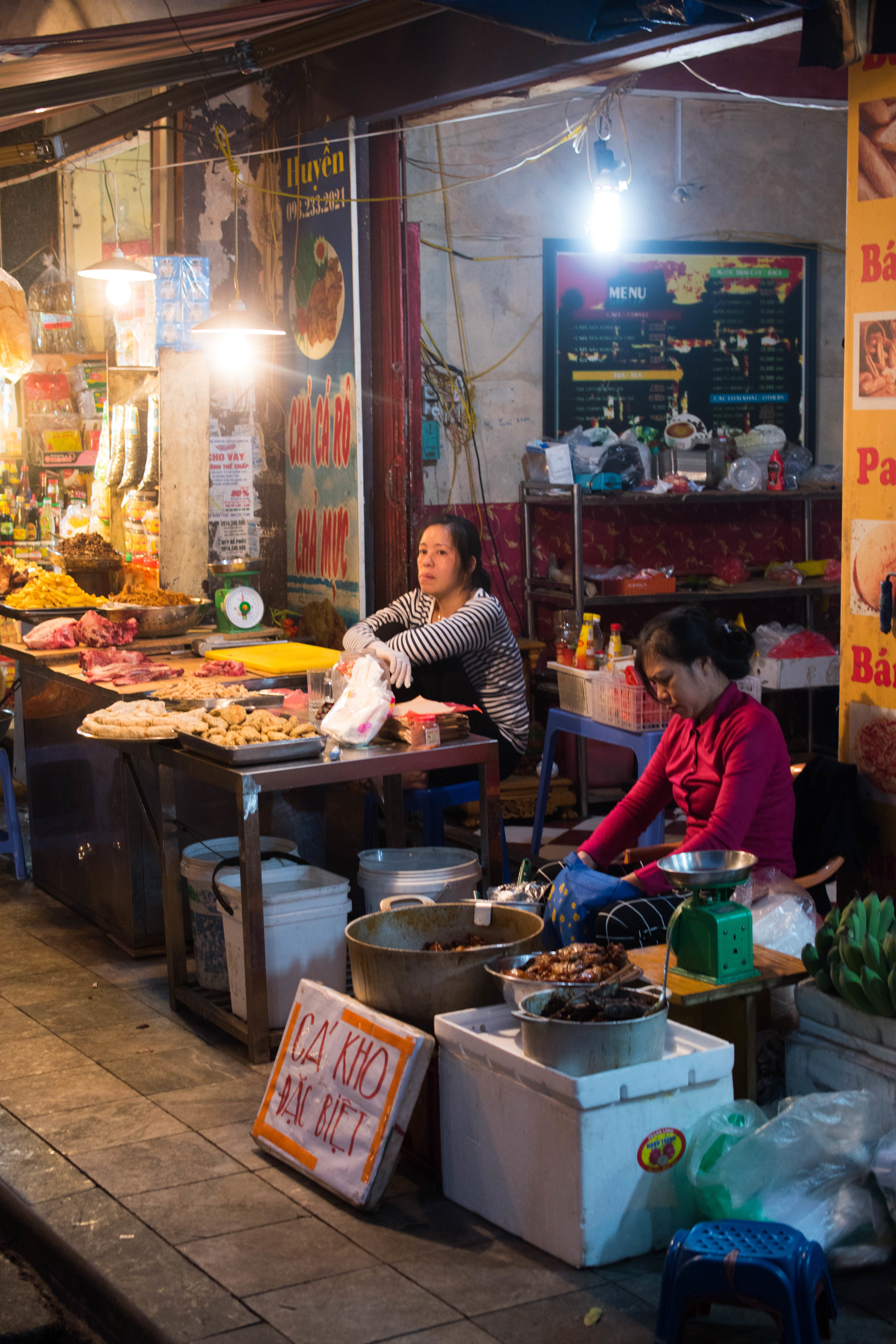 Vietnam16_Hanoi-0026.jpg