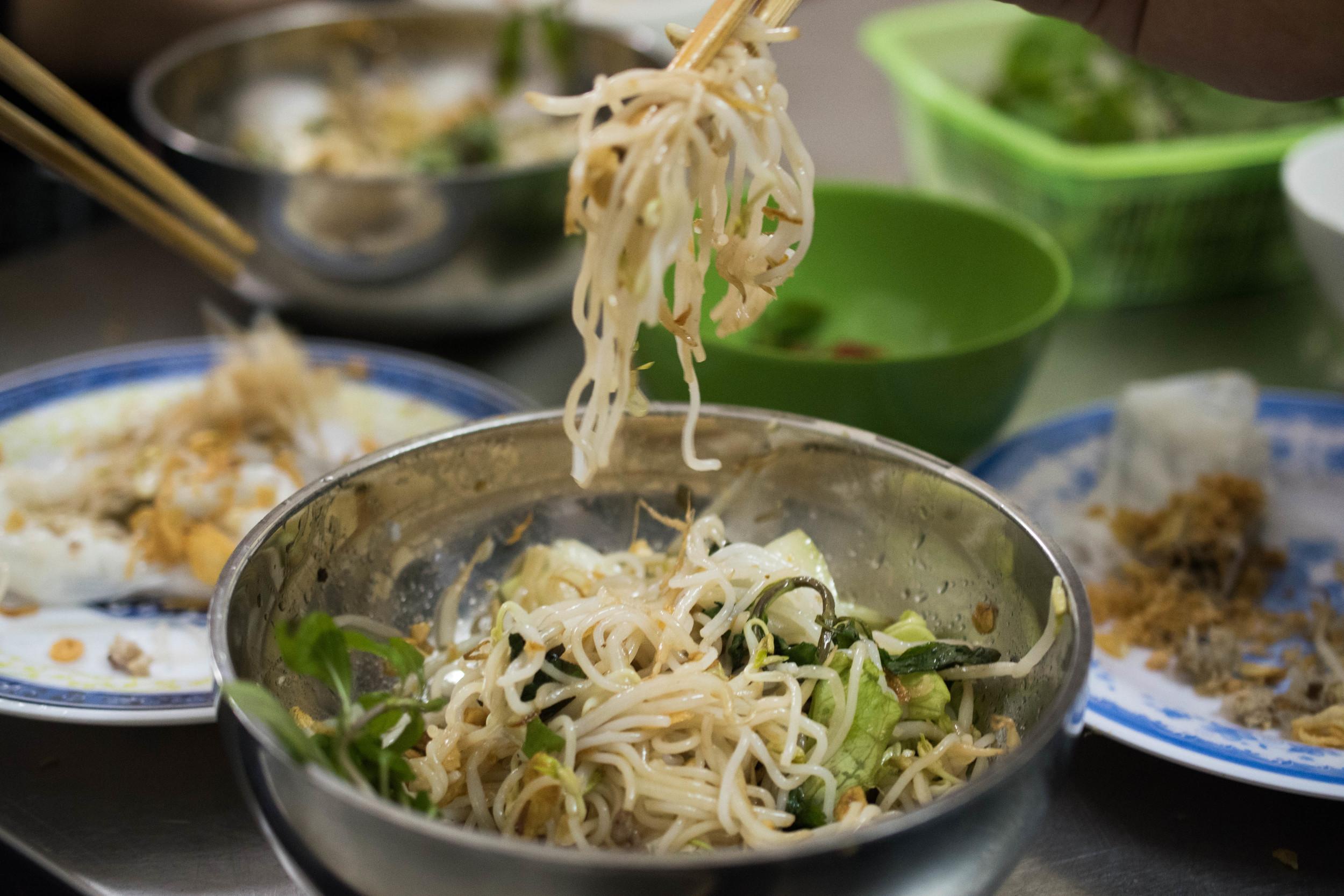 Vietnam16_Hanoi-0055.jpg