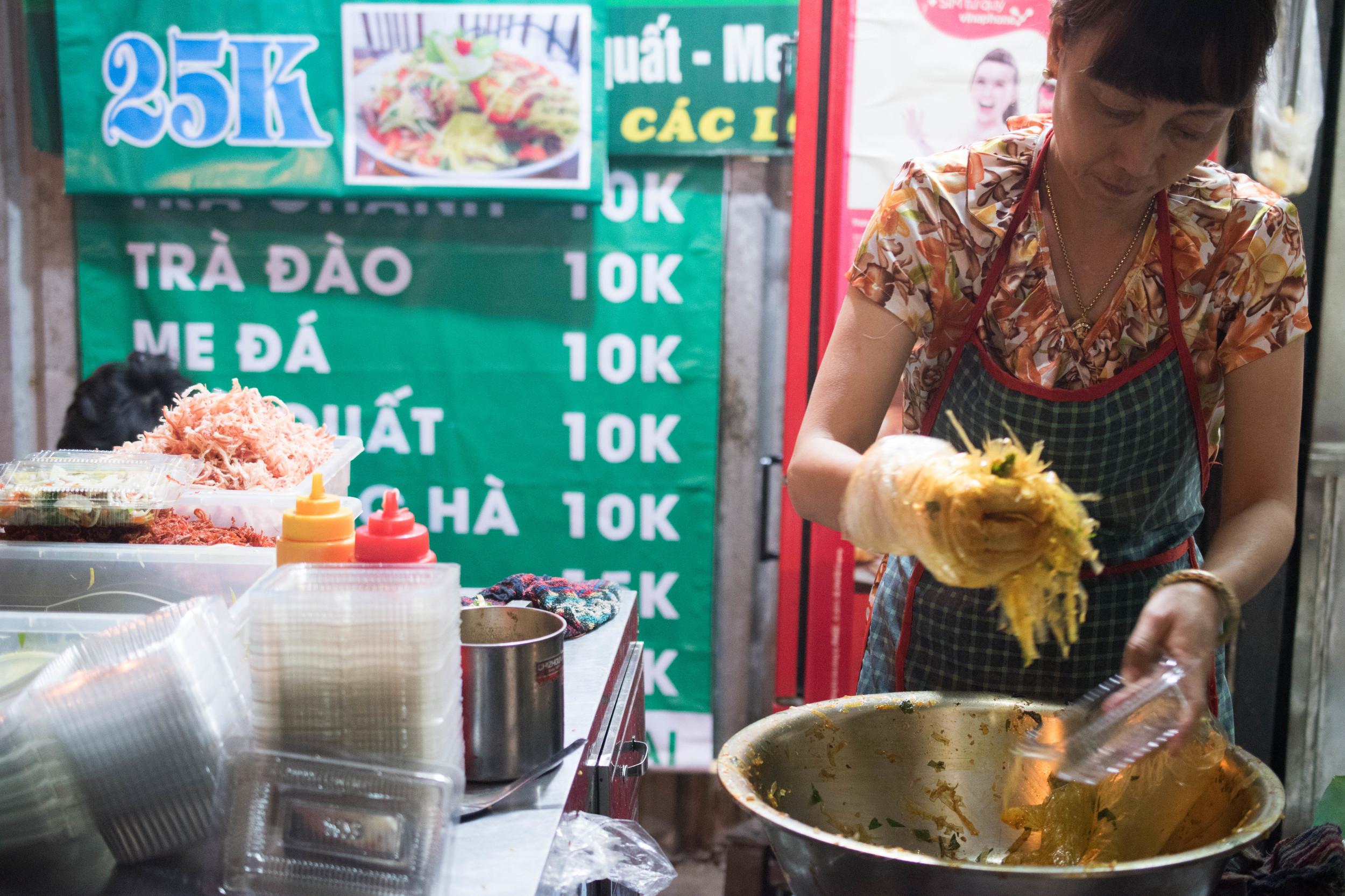 Vietnam16_Hanoi-0069.jpg