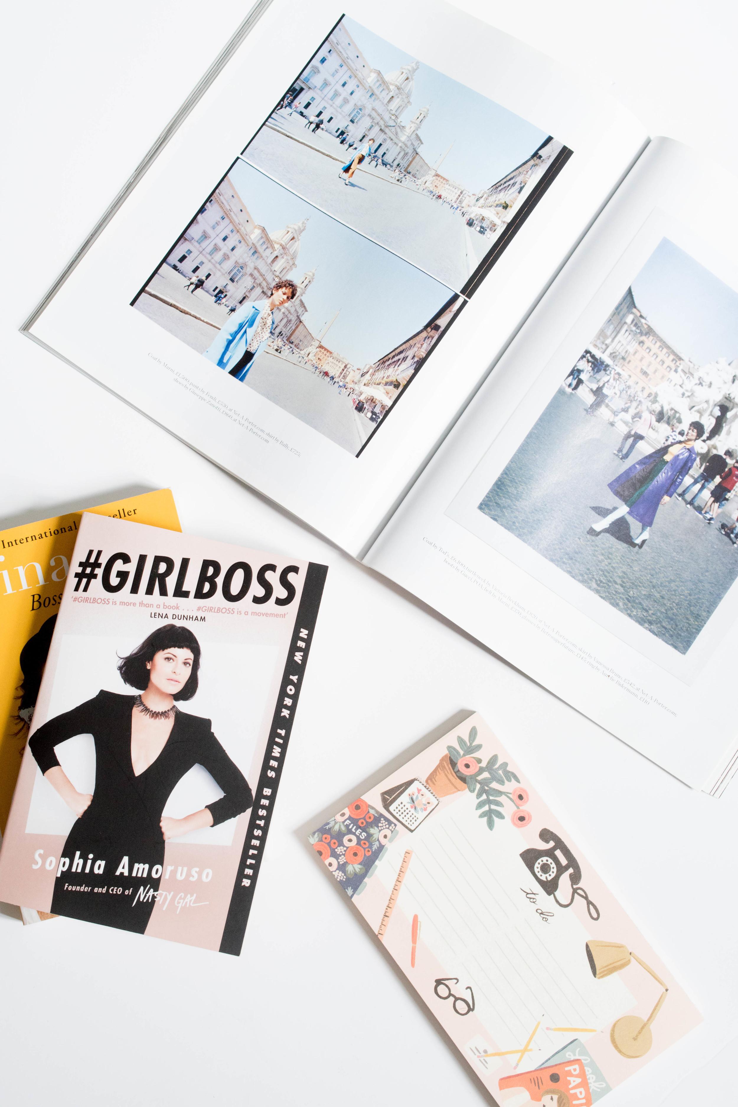 girlboss, uk beauty blog, manchester beauty blog, uk beauty blog, uk blog, manchester blog