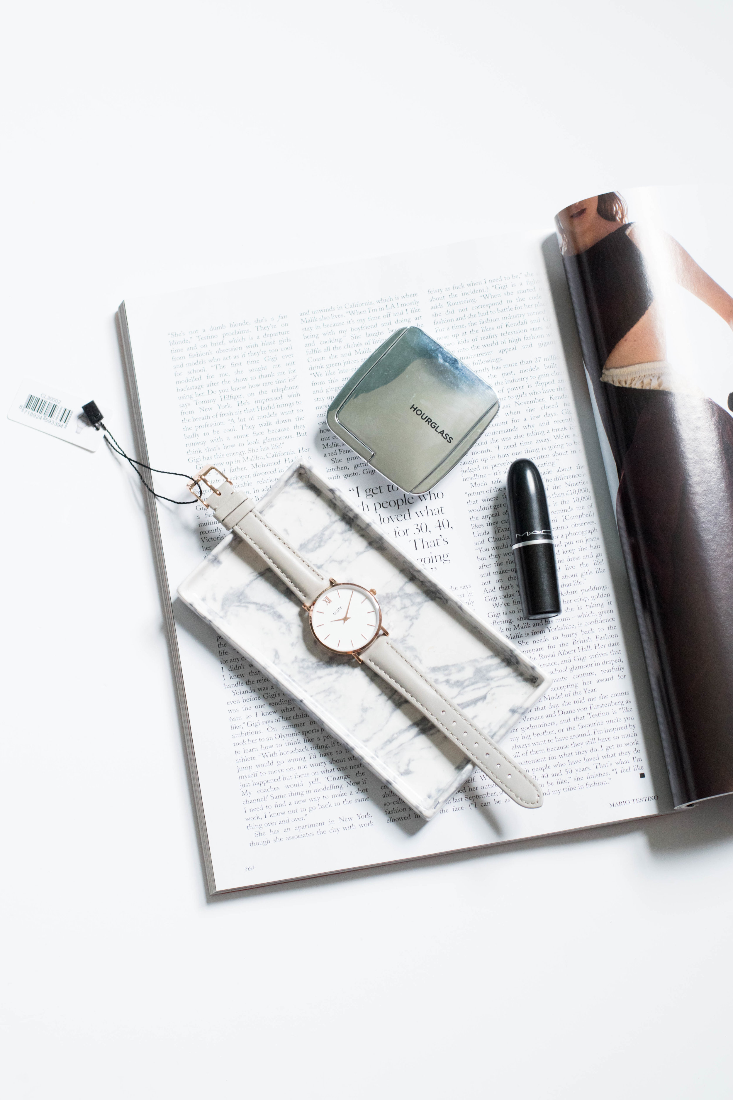 uk beauty blogger, manchester beauty blogger, manchester fashion blogger, uk fashion blogger, manchester lifestyle blogger, uk lifestyle blogger, beauty, fashion, monochrome watches, hip watches