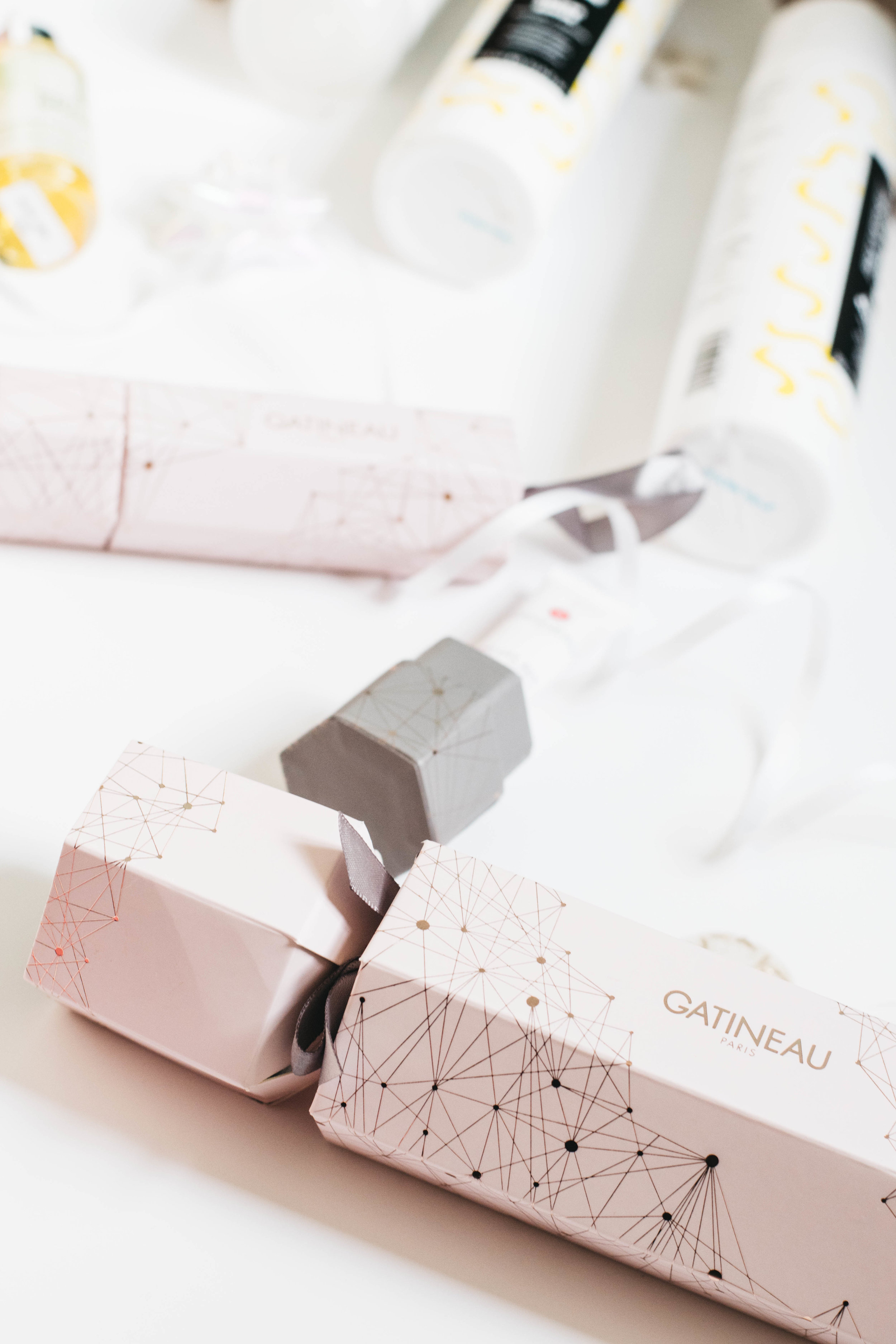 The Christmas Gift Guide for her. Under £50. Manchester, UK beauty and lifestyle blog. UK Beauty Blog. Manchester Beauty blog. UK Lifestyle blog. Manchester lifestyle blog. UK Fashion Blog. Manchester Fashion Blog. Ellie Dickinson. Ellie Grace. Ellie Grace Dickinson.