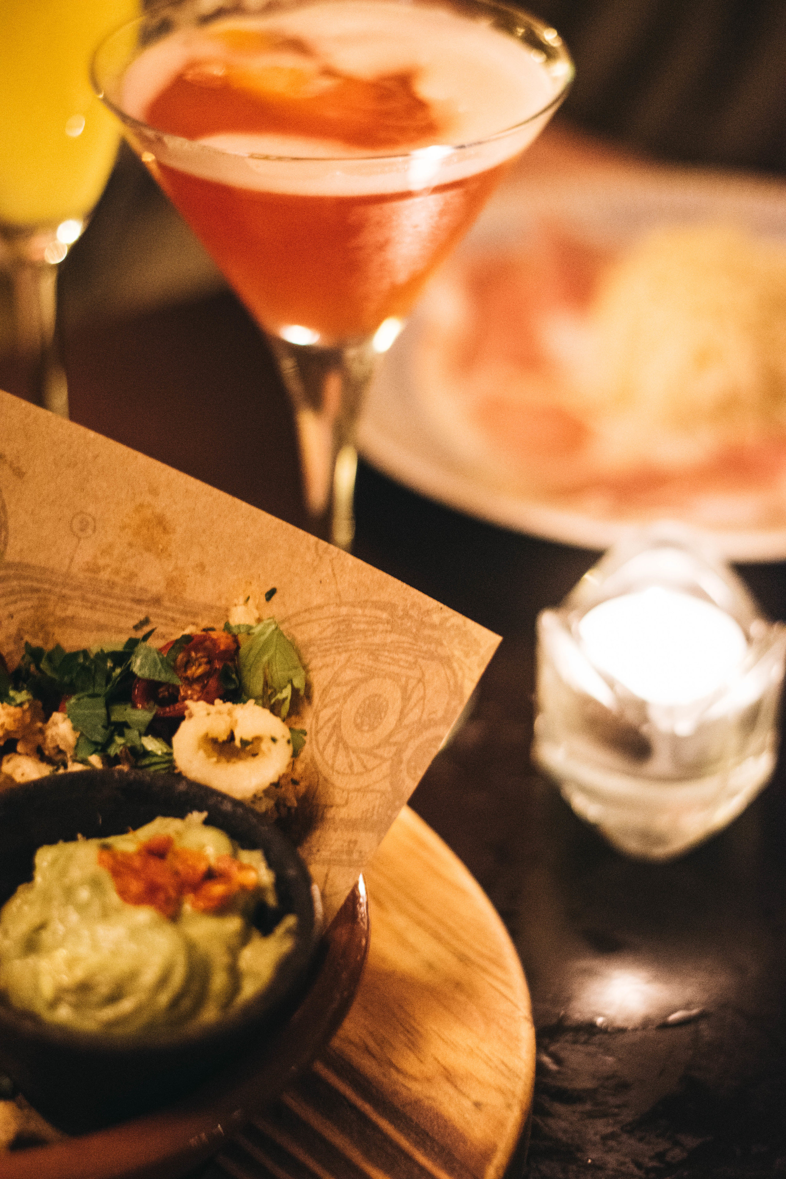 jamie's italian manchester review. jamie's italian quick and easy menu. Manchester, UK beauty and lifestyle blog. UK Beauty Blog. Manchester Beauty blog. UK Lifestyle blog. Manchester lifestyle blog. UK Fashion Blog. Manchester Fashion Blog. Ellie Dickinson. Ellie Grace. Ellie Grace Dickinson.