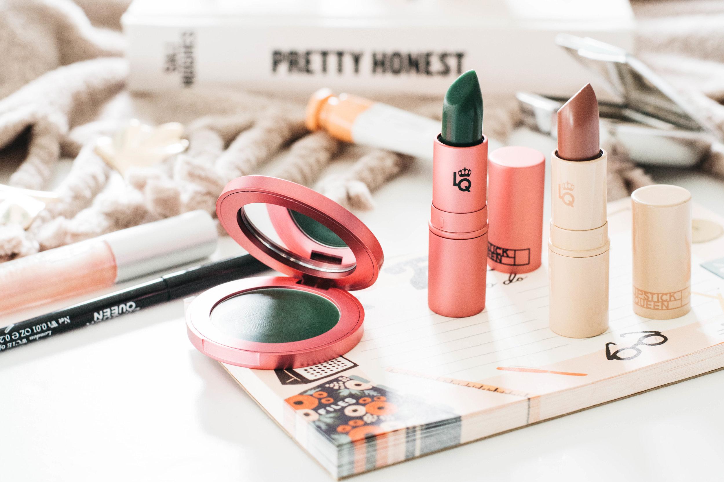 lipstick queen UK review. Manchester, UK beauty and lifestyle blog. Uk travel blog. UK Beauty Blog. Manchester Beauty blog. UK Lifestyle blog. Manchester lifestyle blog. UK Fashion Blog. Manchester Fashion Blog. Ellie Dickinson. Ellie Grace. Ellie Grace Dickinson.