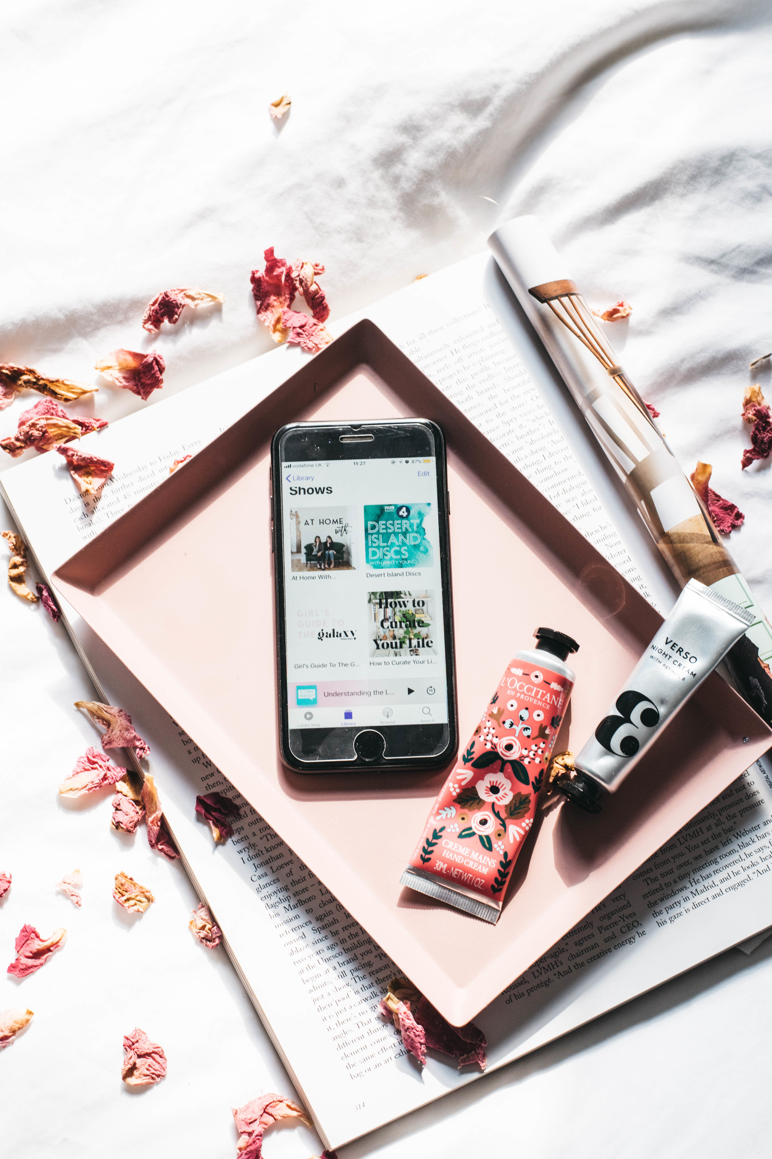 best podcasts 2018. Manchester, UK beauty and lifestyle blog. Uk travel blog. UK Beauty Blog. Manchester Beauty blog. UK Lifestyle blog. Manchester lifestyle blog. UK Fashion Blog. Manchester Fashion Blog. Ellie Dickinson. Ellie Grace. Ellie Grace Dickinson.