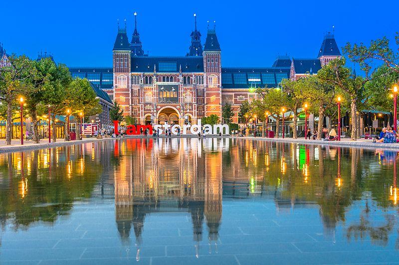 Amsterdam_-_Rijksmuseum_-_panoramio_-_Nikolai_Karaneschev.jpg