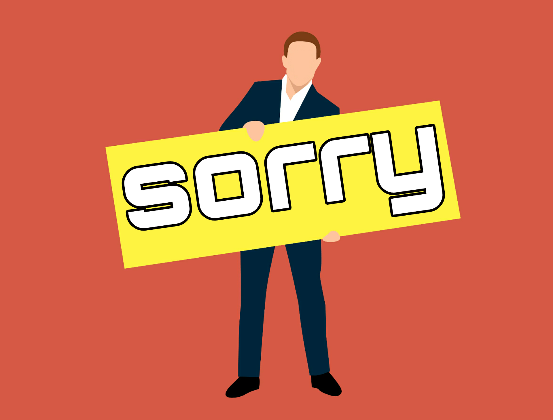 sorry-3160426_1920.png