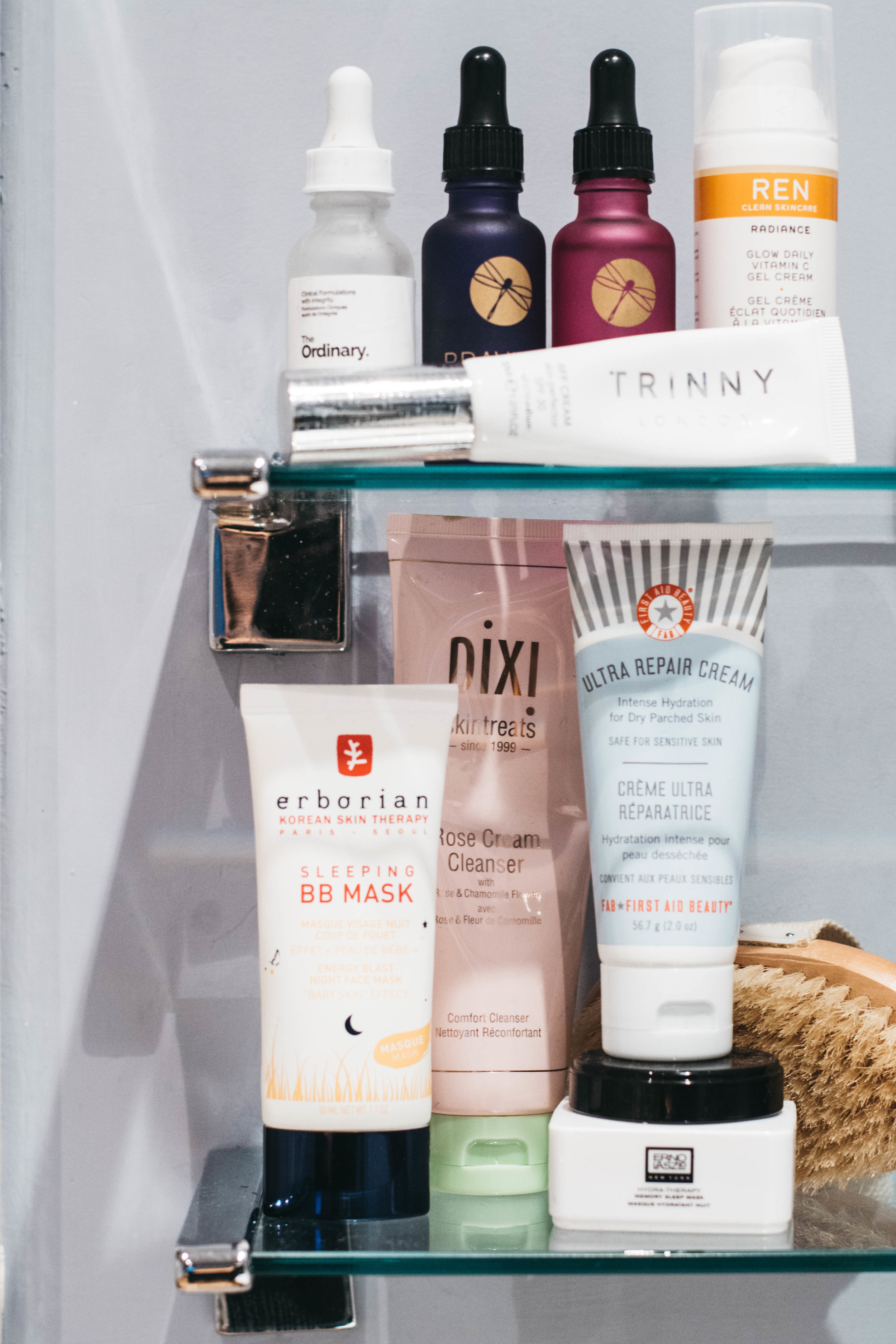 best skincare for glowing skin