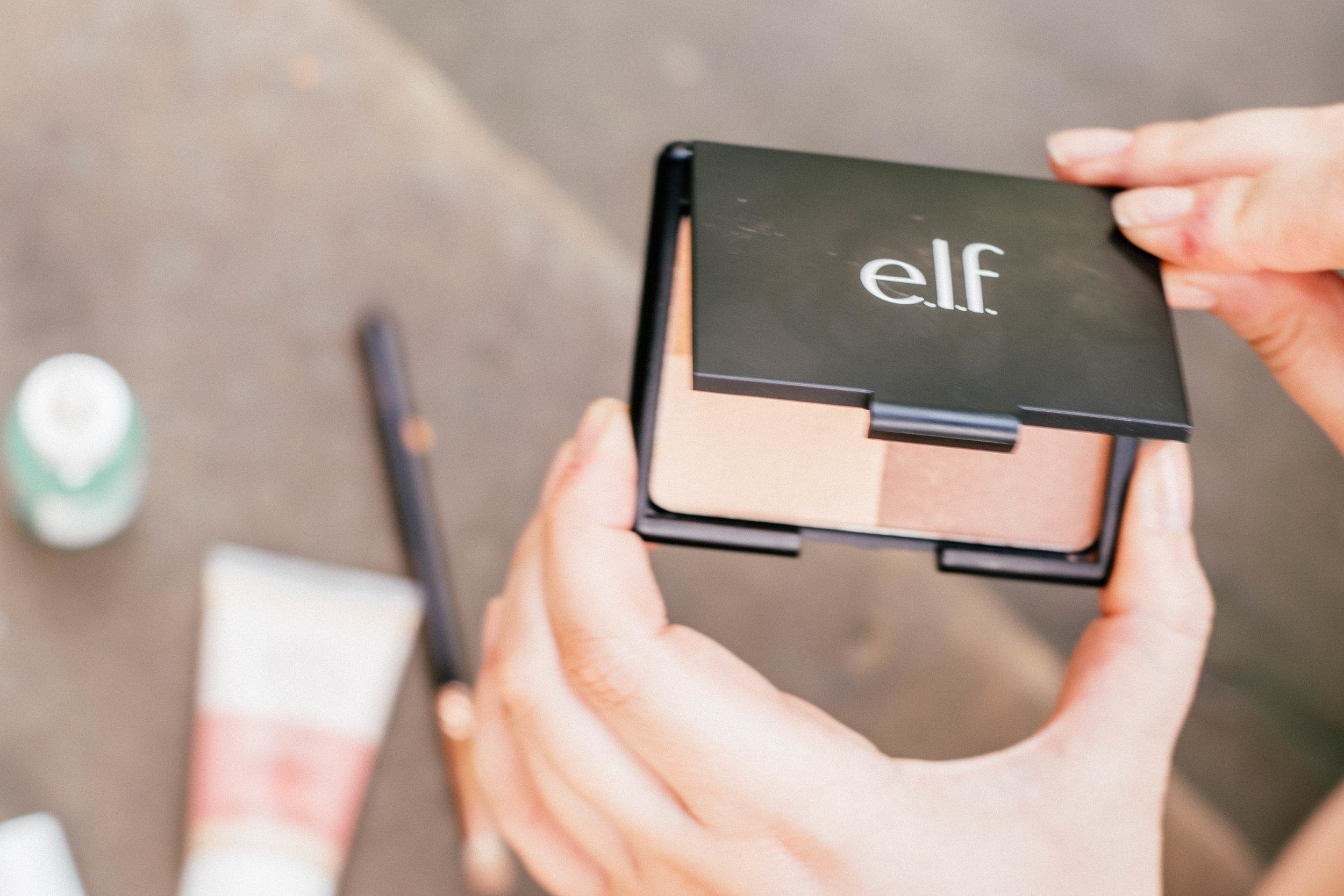 life of ellie grace manchester beauty blog
