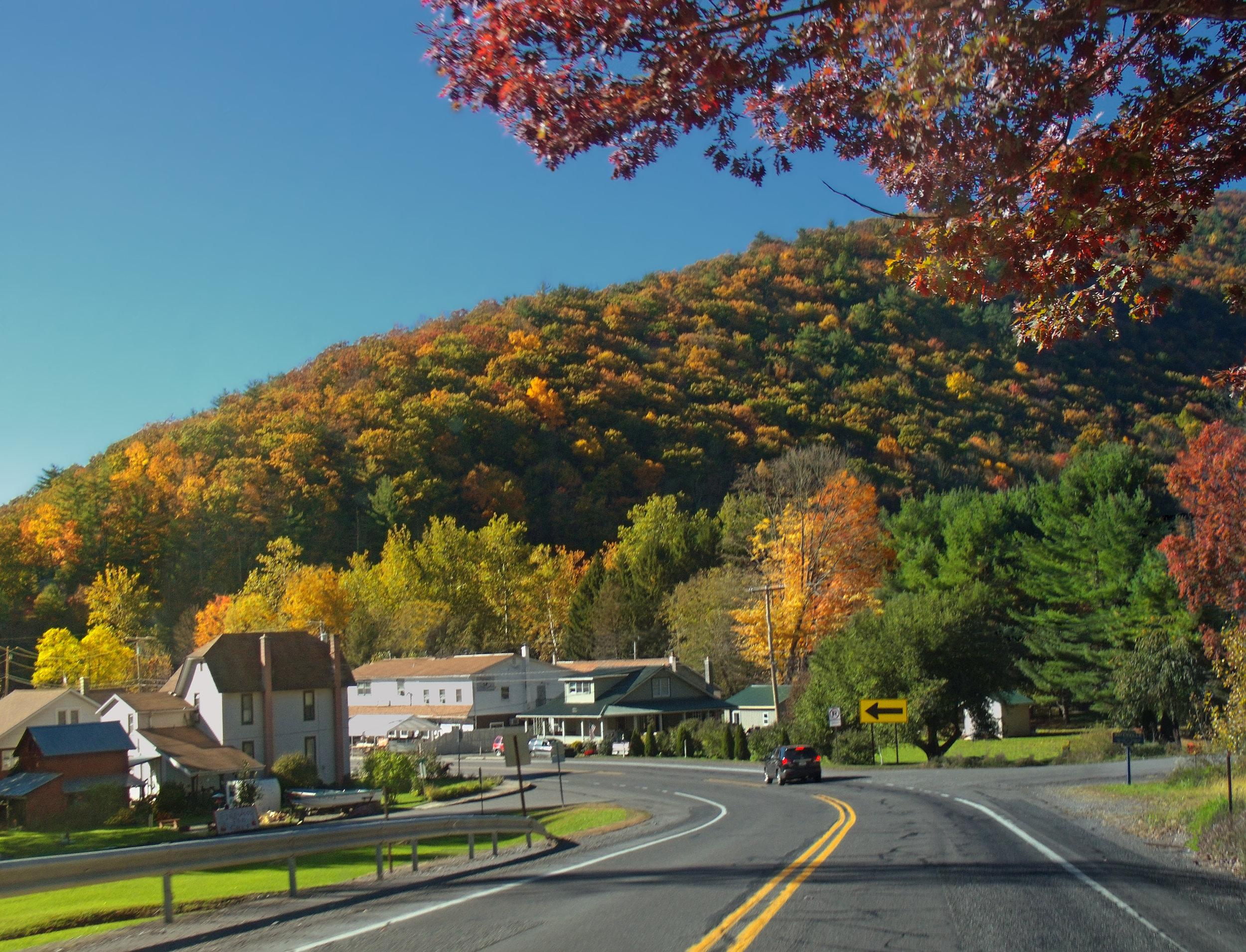 Waterville,_Pennsylvania.jpg