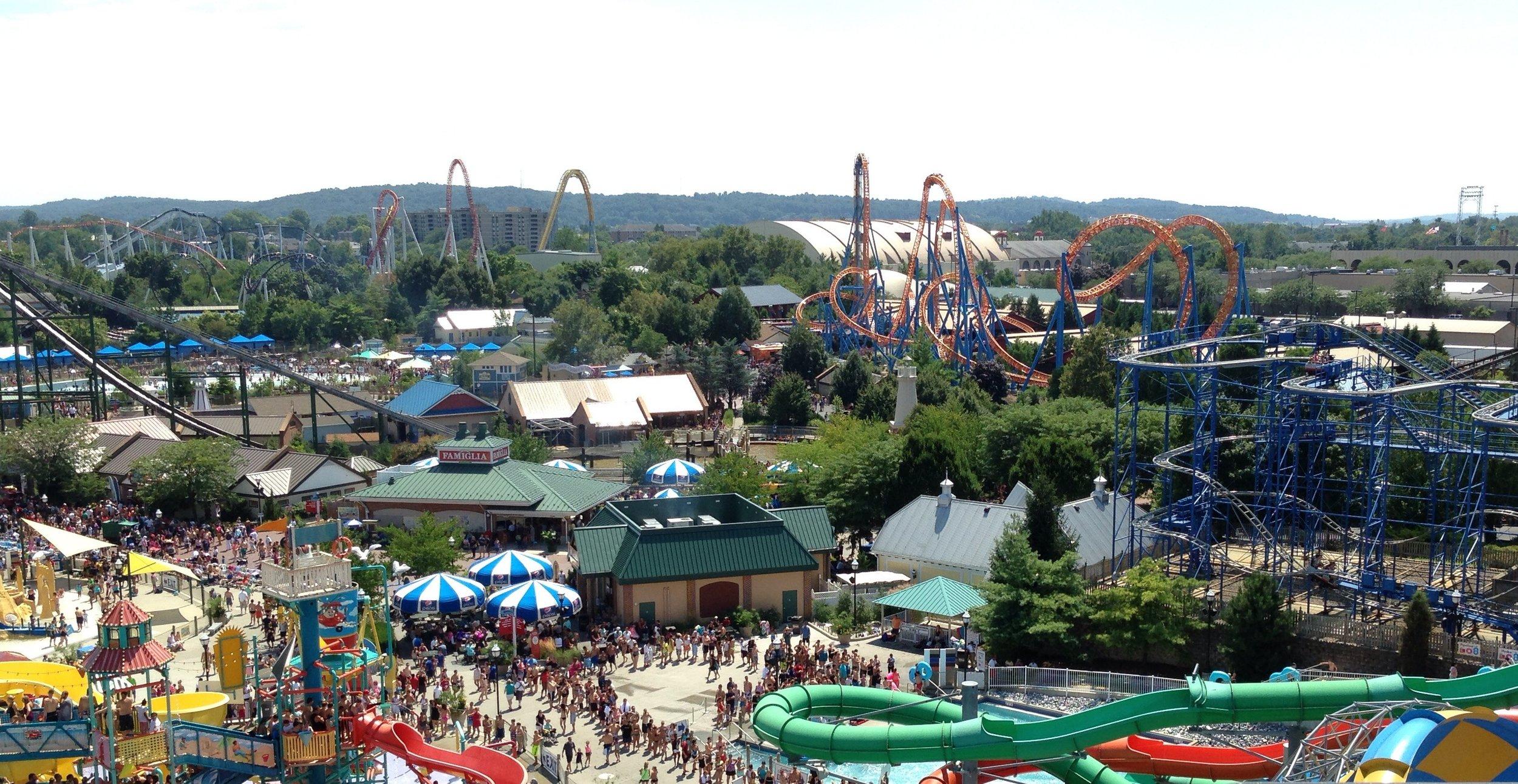 Hersheypark_view_from_Ferris_Wheel,_2013-08-10_(cropped).jpg