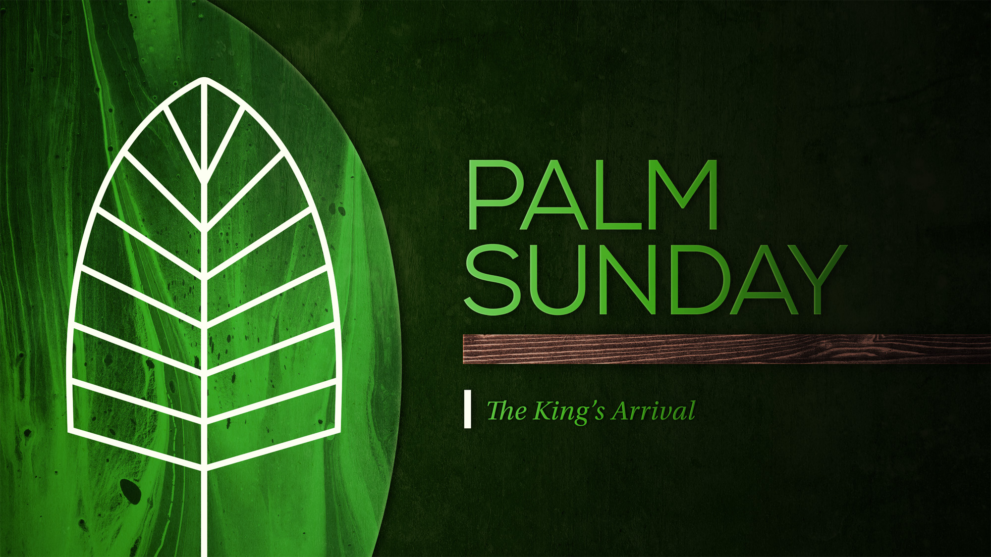 mixed_textures_palm_sunday-title-1-Wide 16x9.jpg