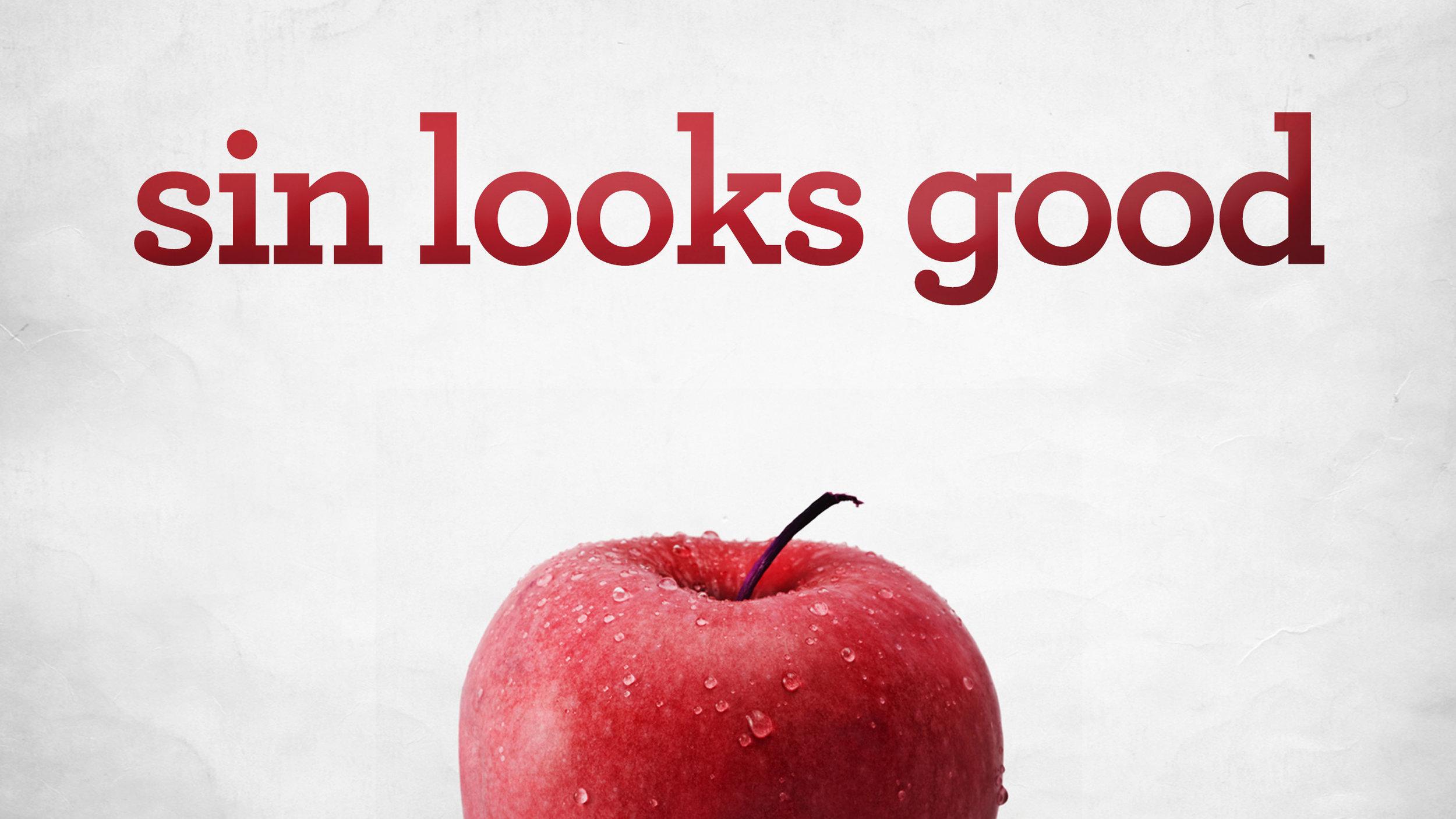 Sin Looks Good (Website).jpg