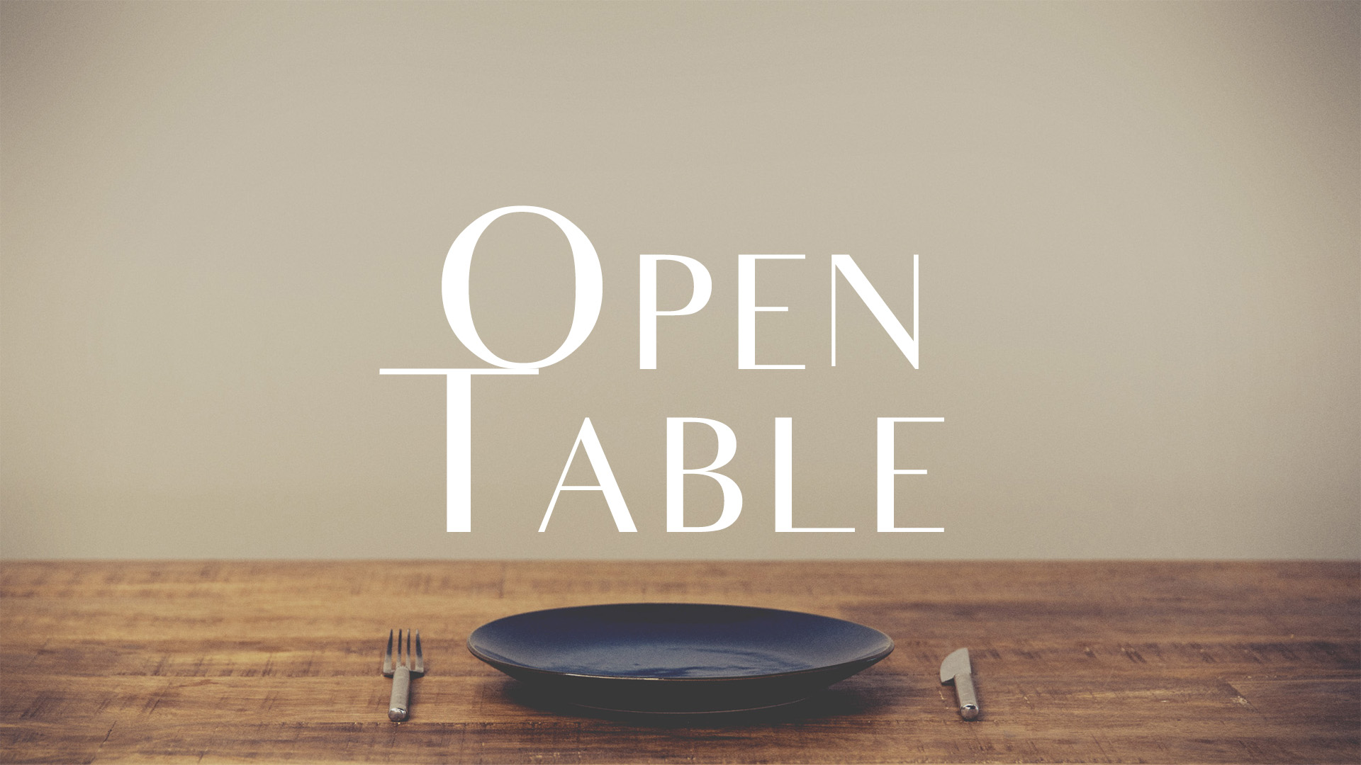 Open Table.jpg